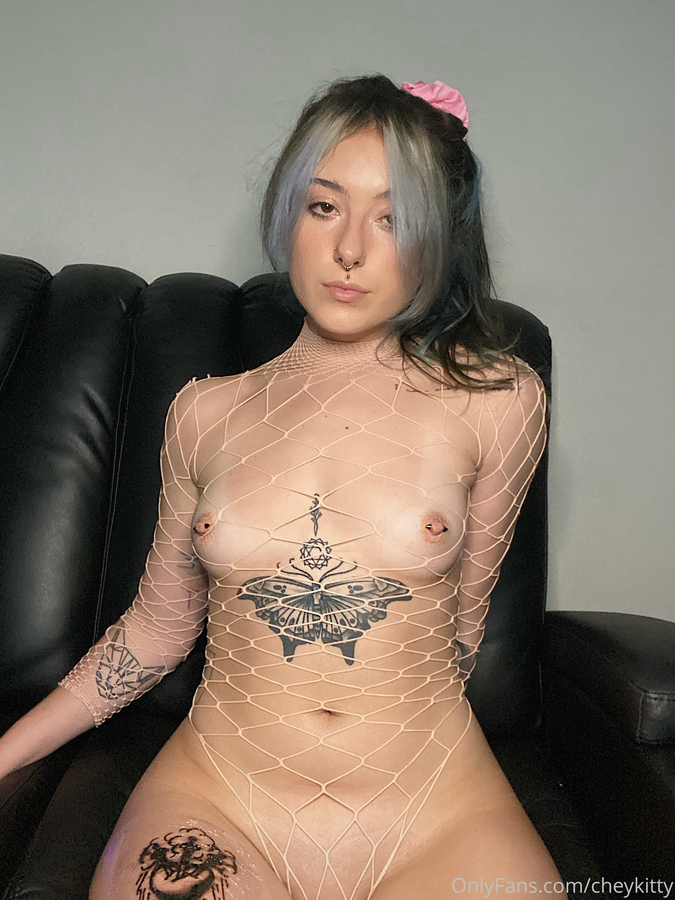 Cheykitty Onlyfans Leaked 0065
