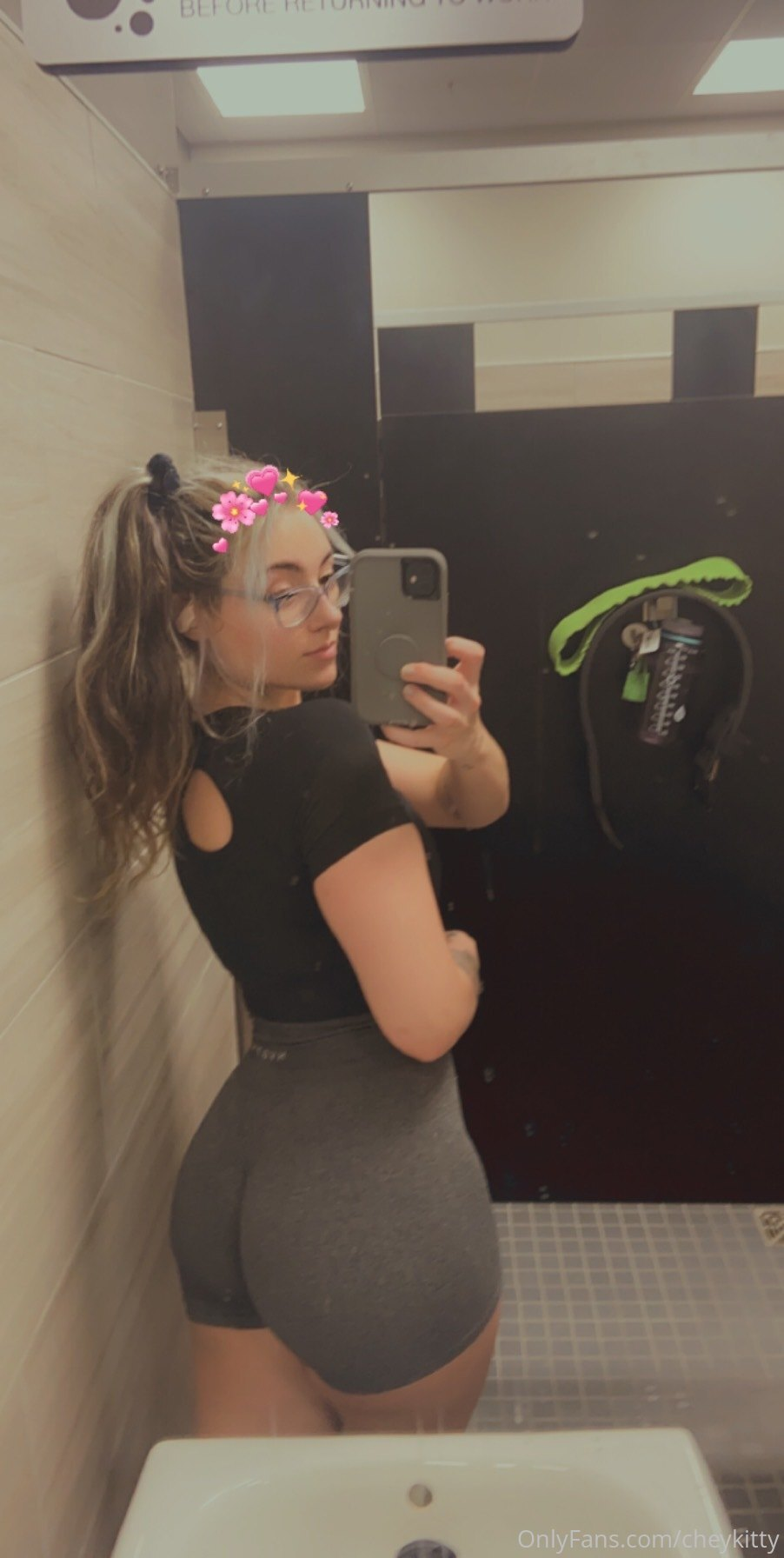 Cheykitty Onlyfans Leaked 0073
