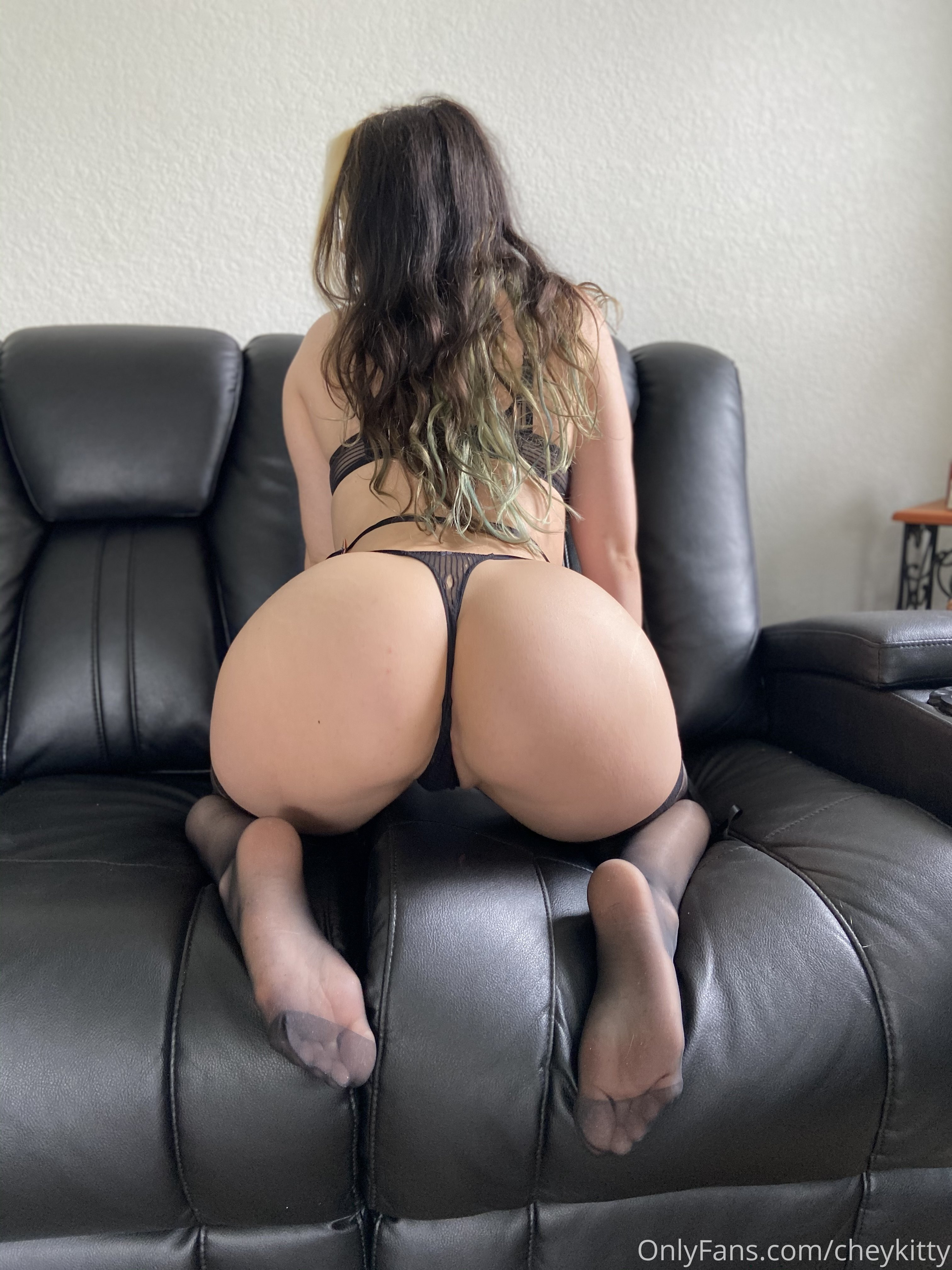 Cheykitty Onlyfans Leaked 0149