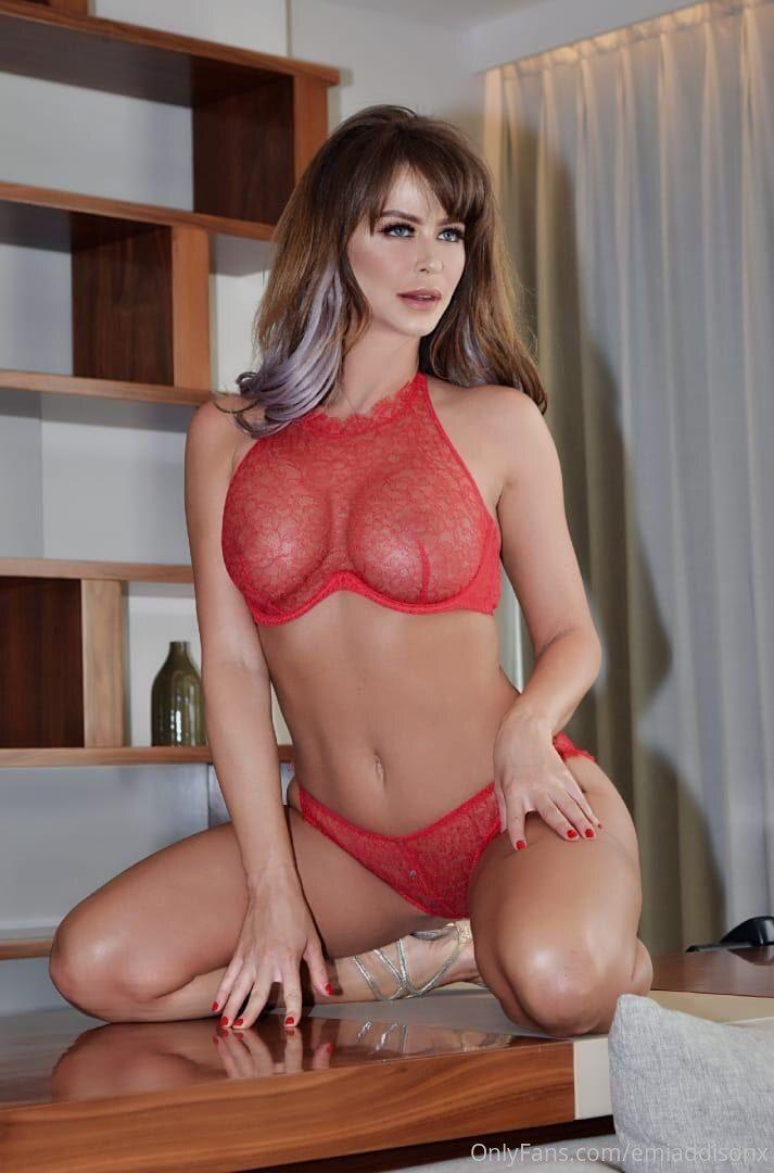Emi Addsion Sexy Photos Onlyfans 0009
