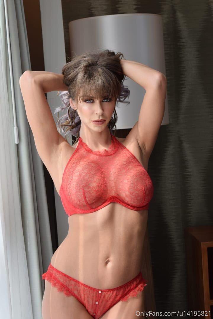 Emi Addsion Sexy Photos Onlyfans 0016