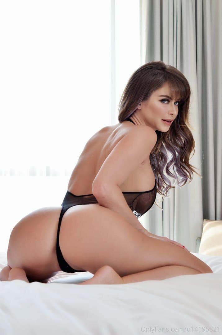 Emi Addsion Sexy Photos Onlyfans 0066