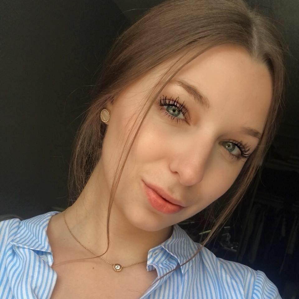 Erin Greenly 0043