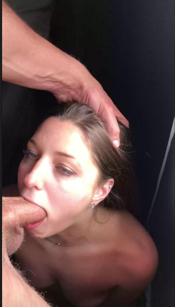 Erin Greenly 0050