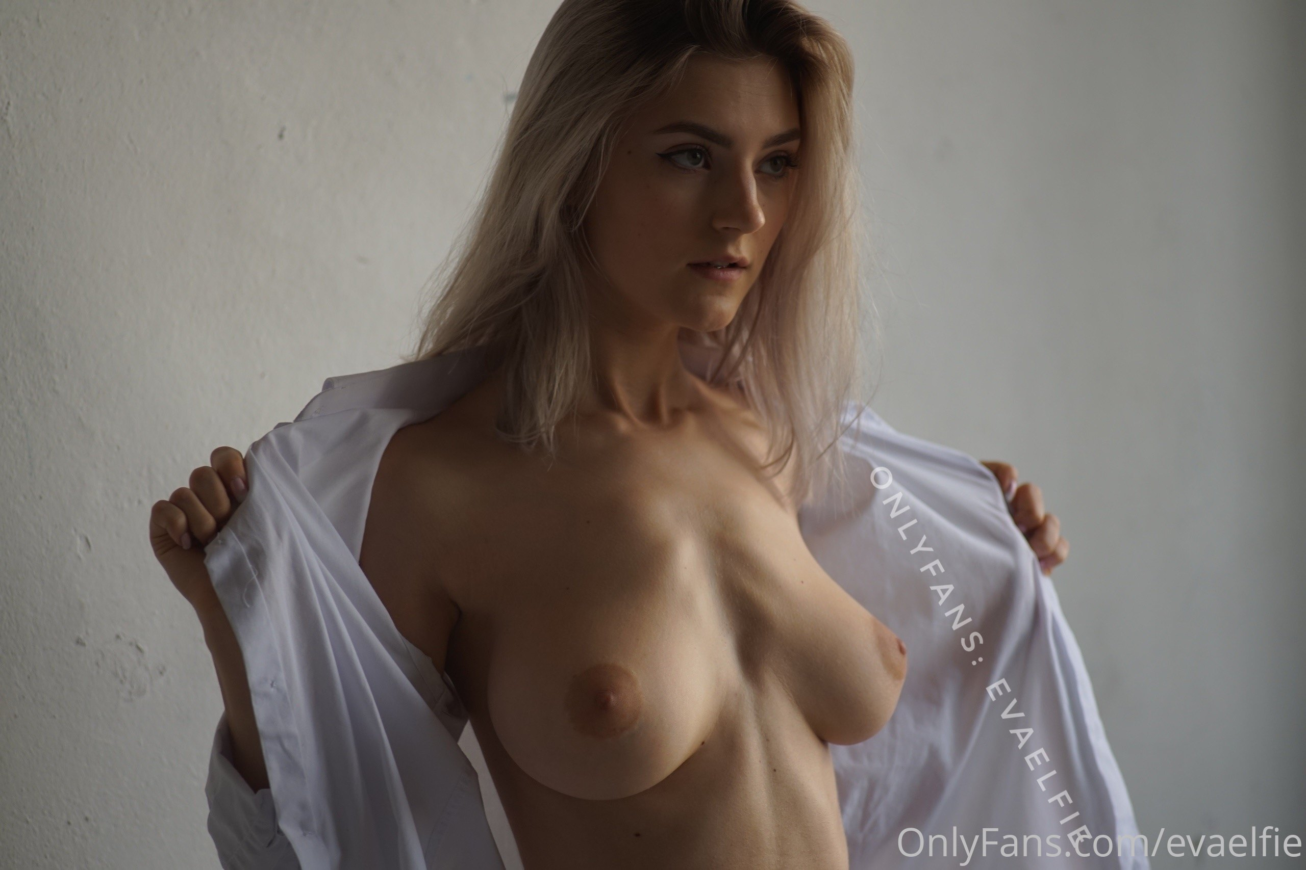 Eva Elfie Onlyfans 0042