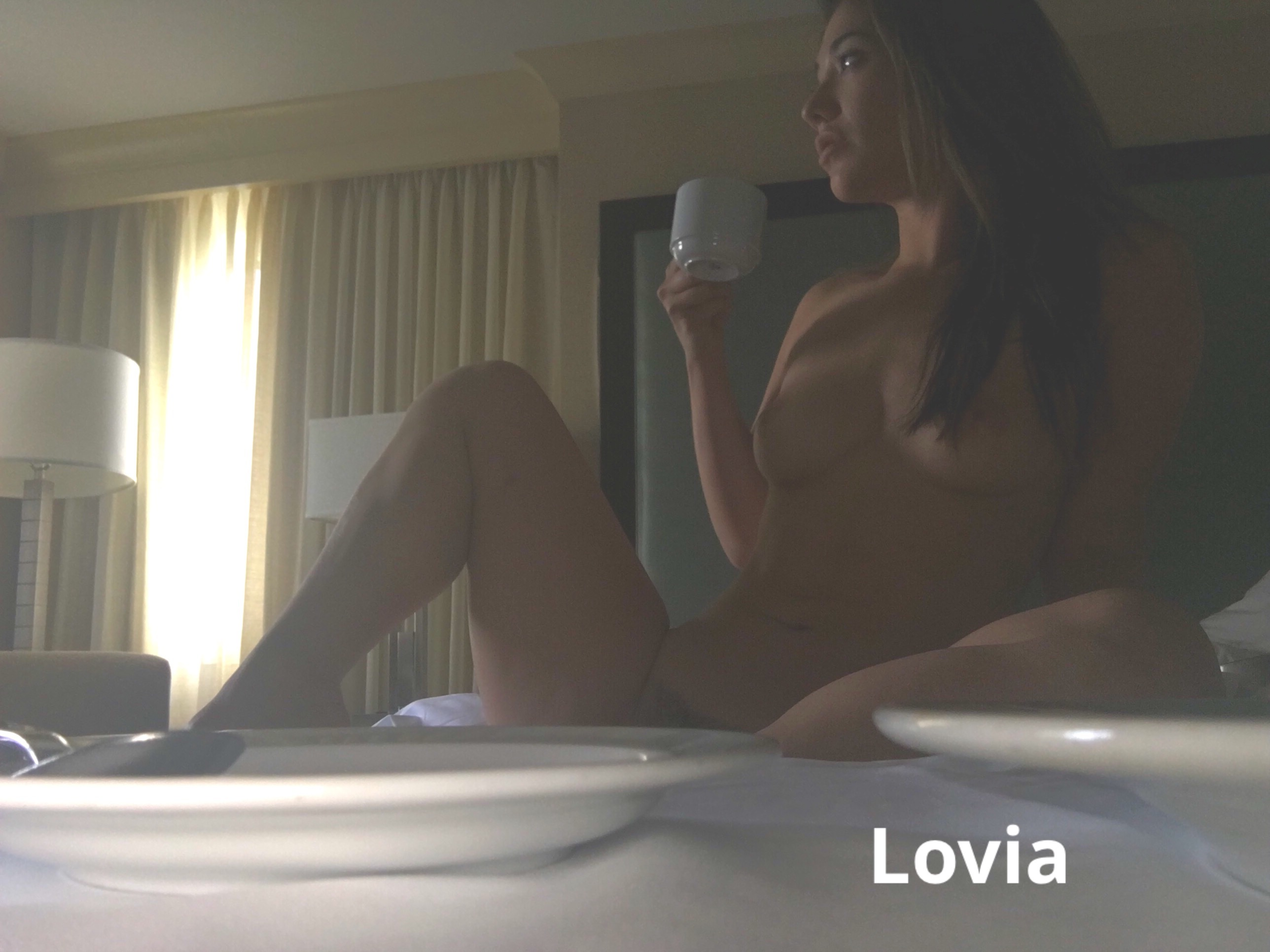 Eva Lovia, Fallinlovia, Onlyfans 0016