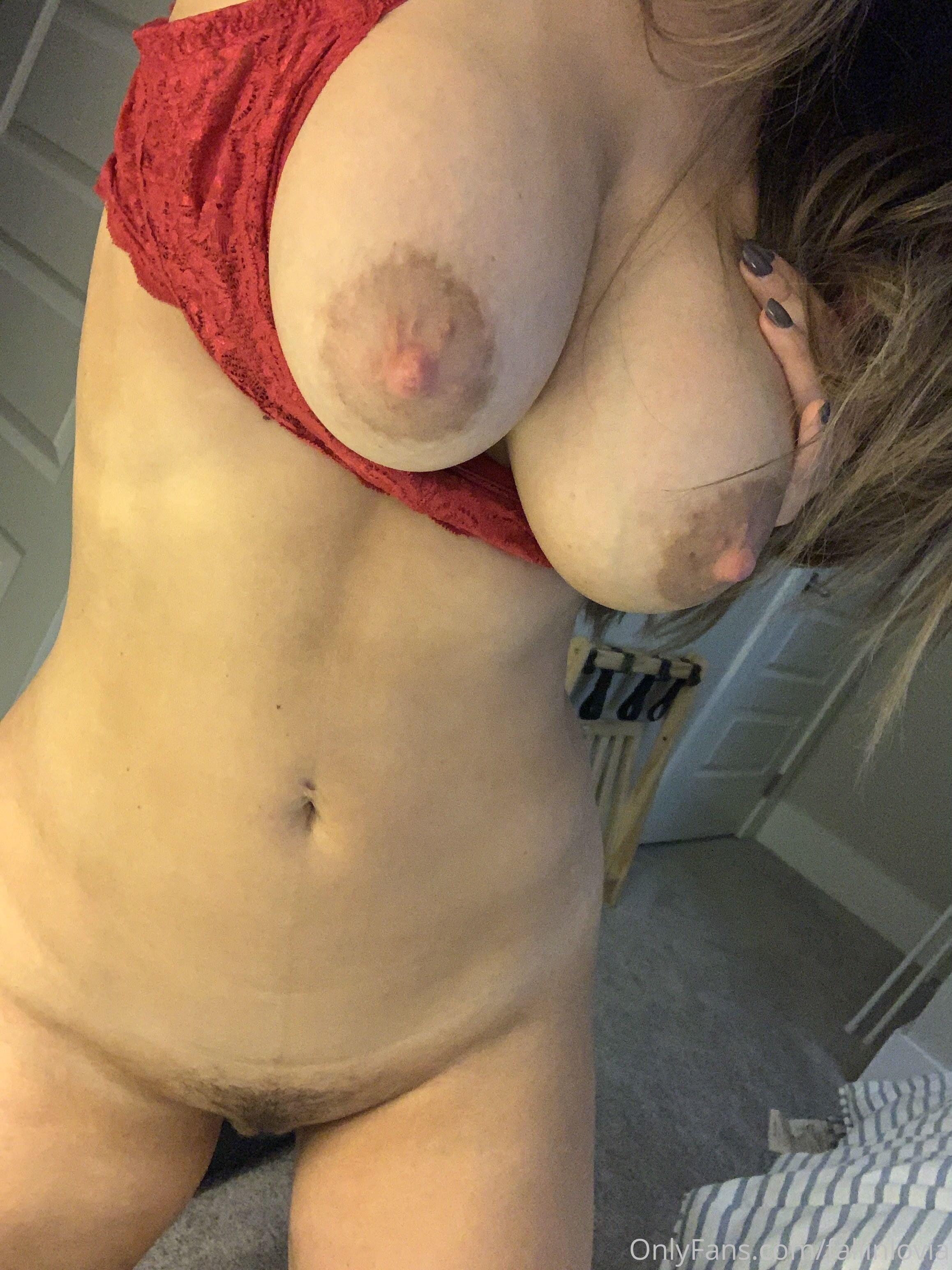 Eva Lovia, Fallinlovia, Onlyfans 0033