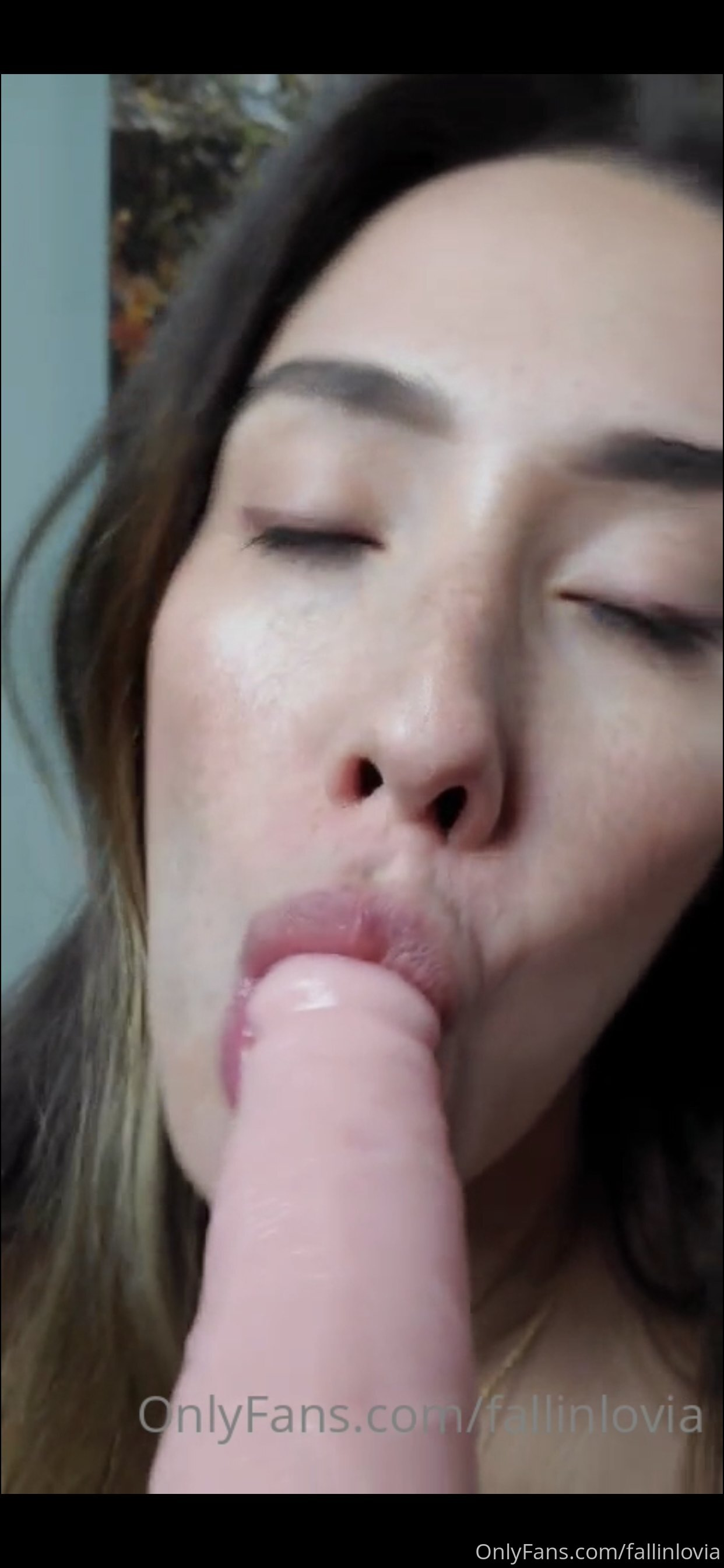 Eva Lovia, Fallinlovia, Onlyfans 0044