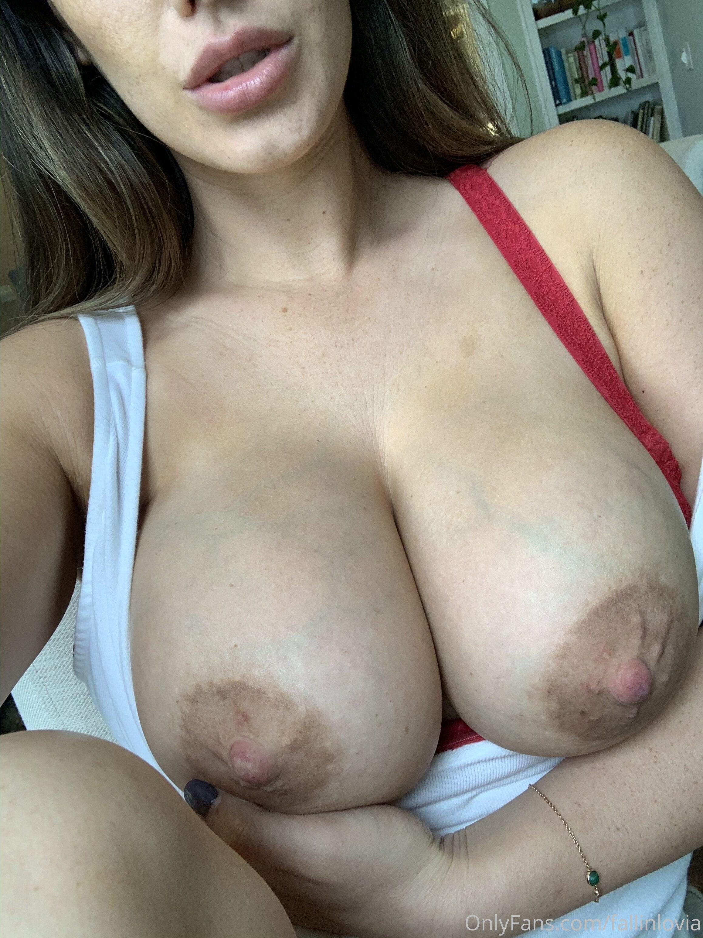 Eva Lovia, Fallinlovia, Onlyfans 0049