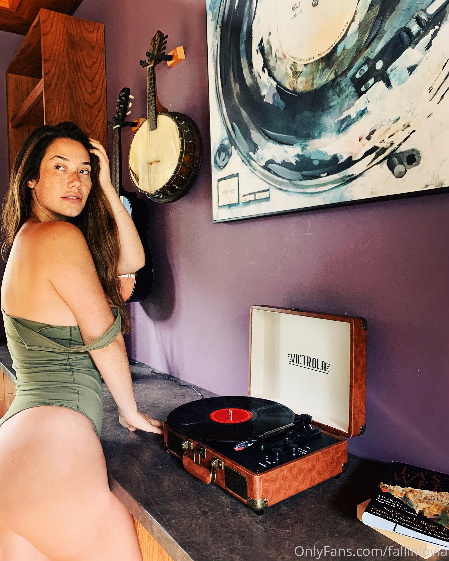Eva Lovia, Fallinlovia, Onlyfans 0051