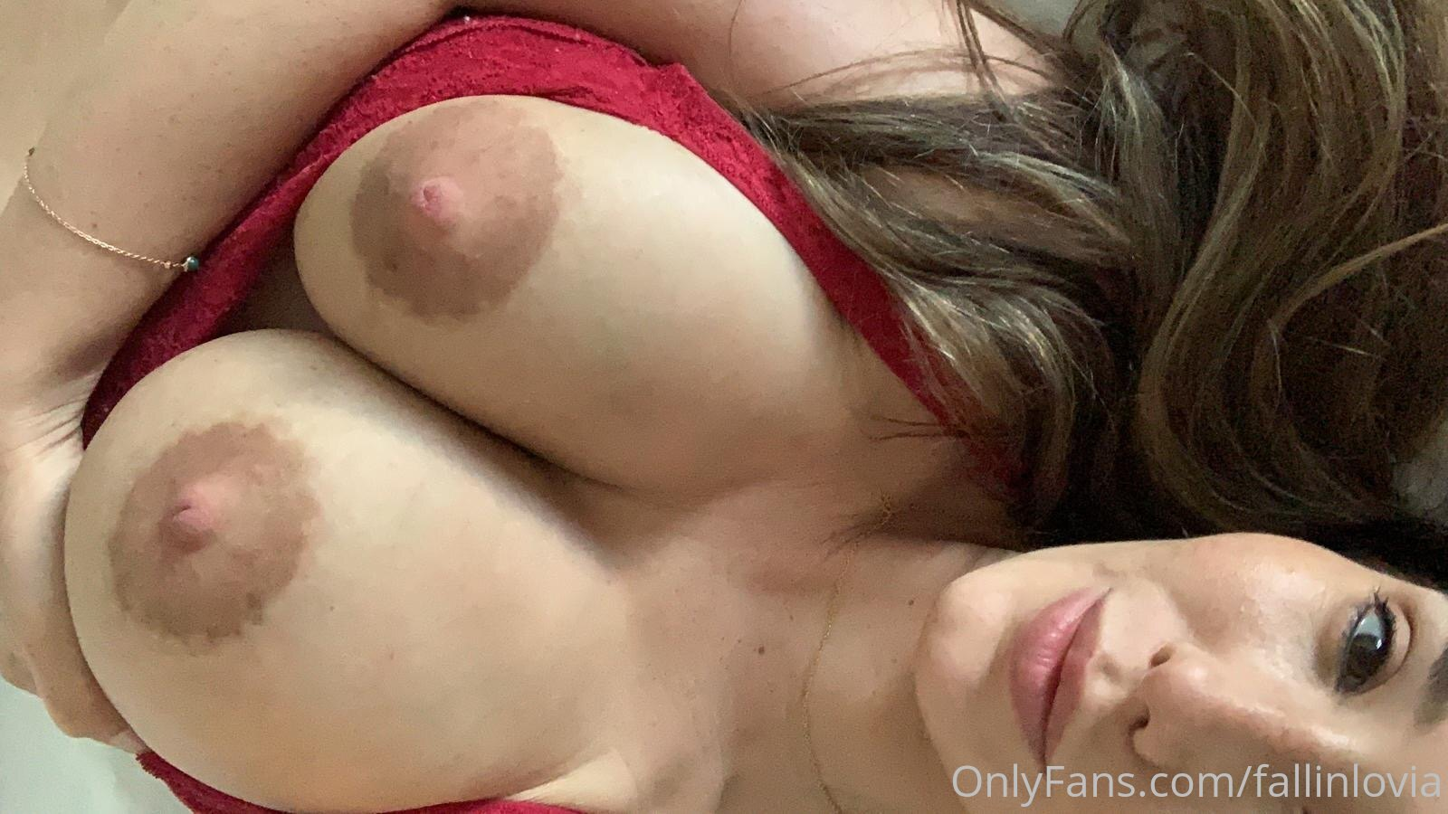 Eva Lovia, Fallinlovia, Onlyfans 0053