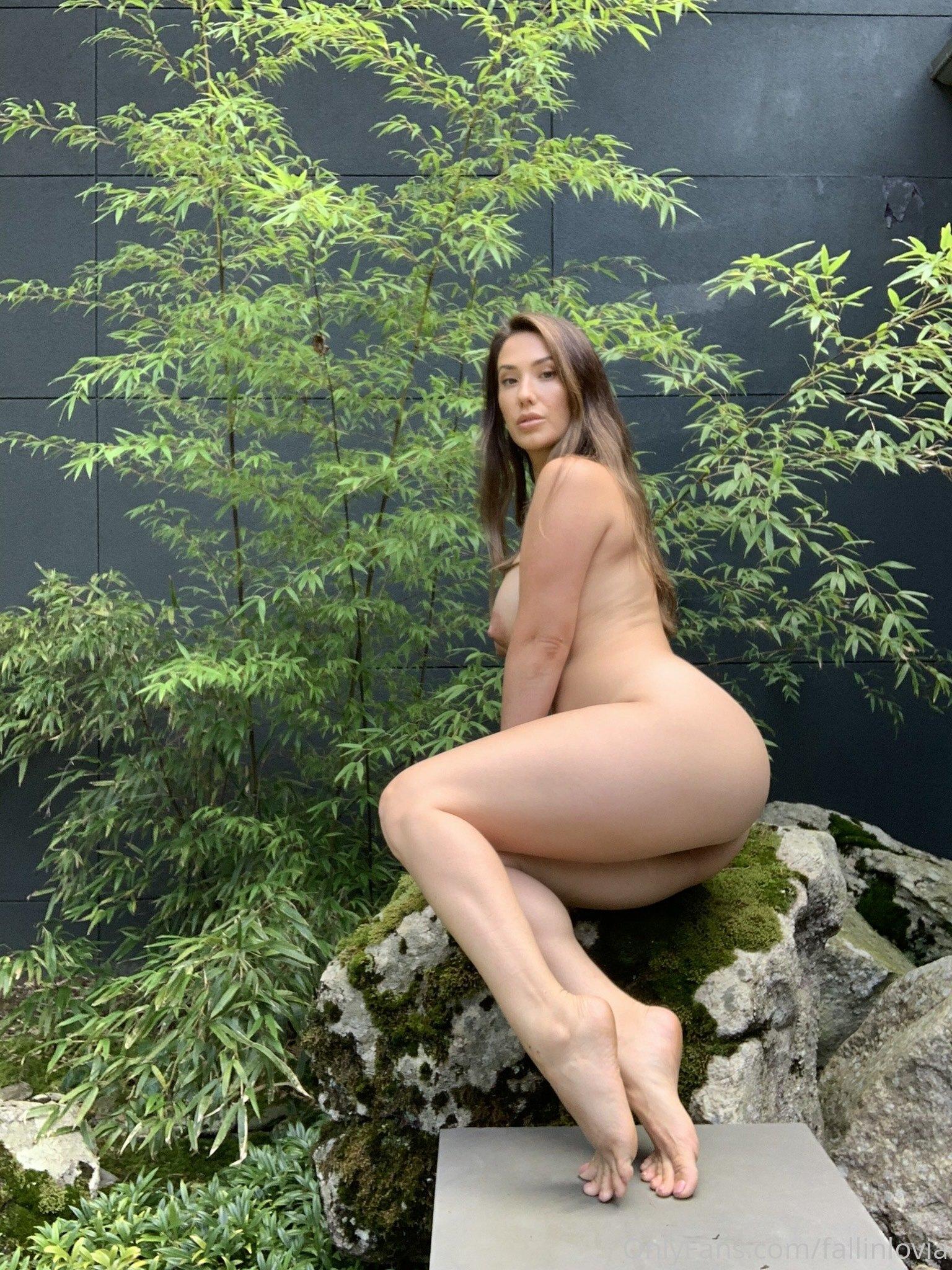 Eva Lovia, Fallinlovia, Onlyfans 0066