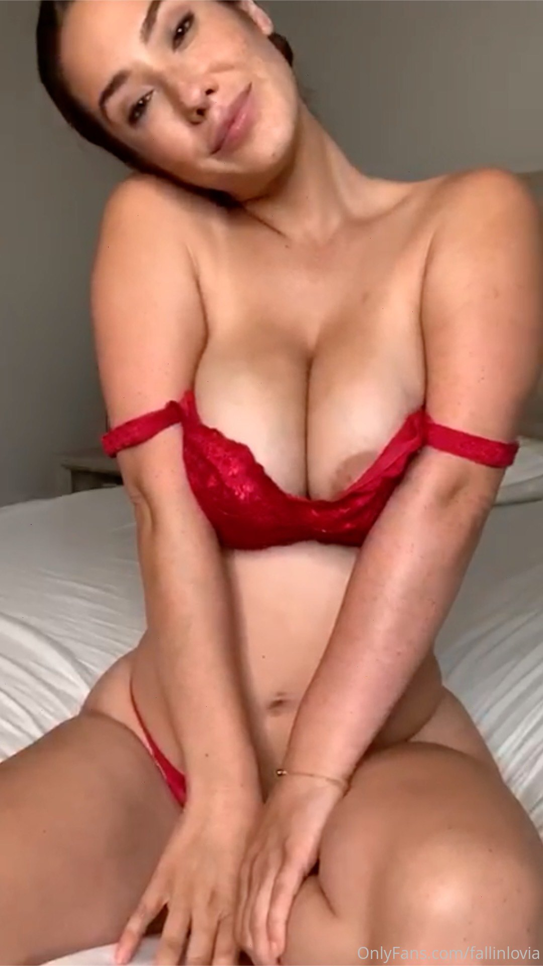 Eva Lovia, Fallinlovia, Onlyfans 0070