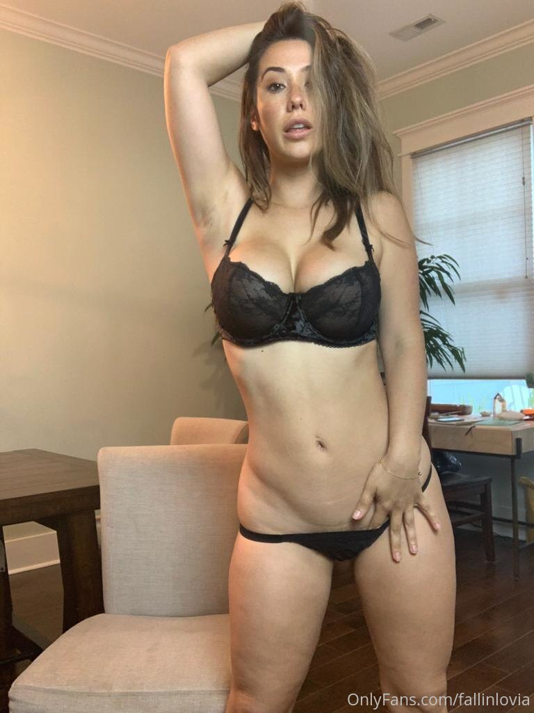 Eva Lovia, Fallinlovia, Onlyfans 0086