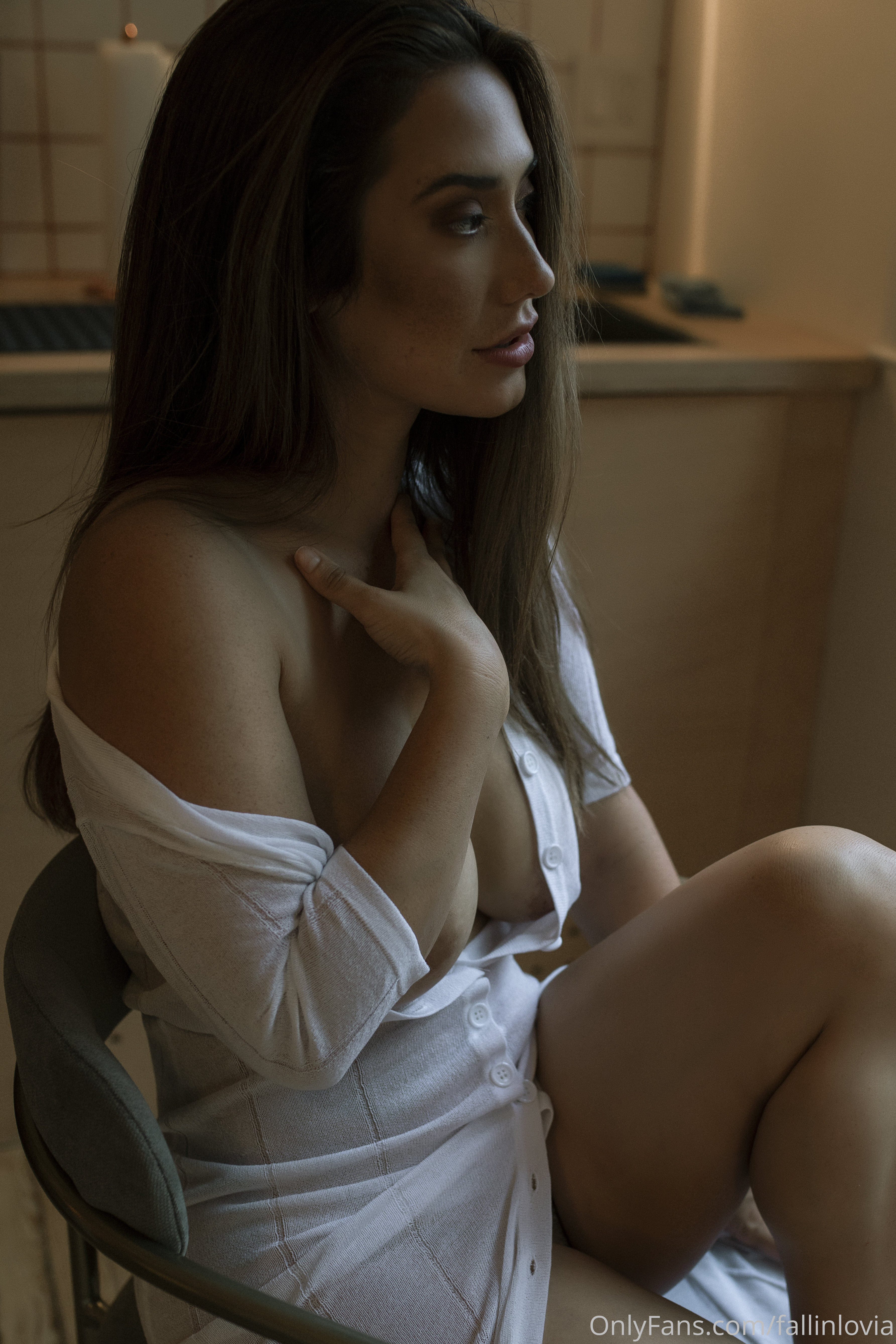 Eva Lovia, Fallinlovia, Onlyfans 0108
