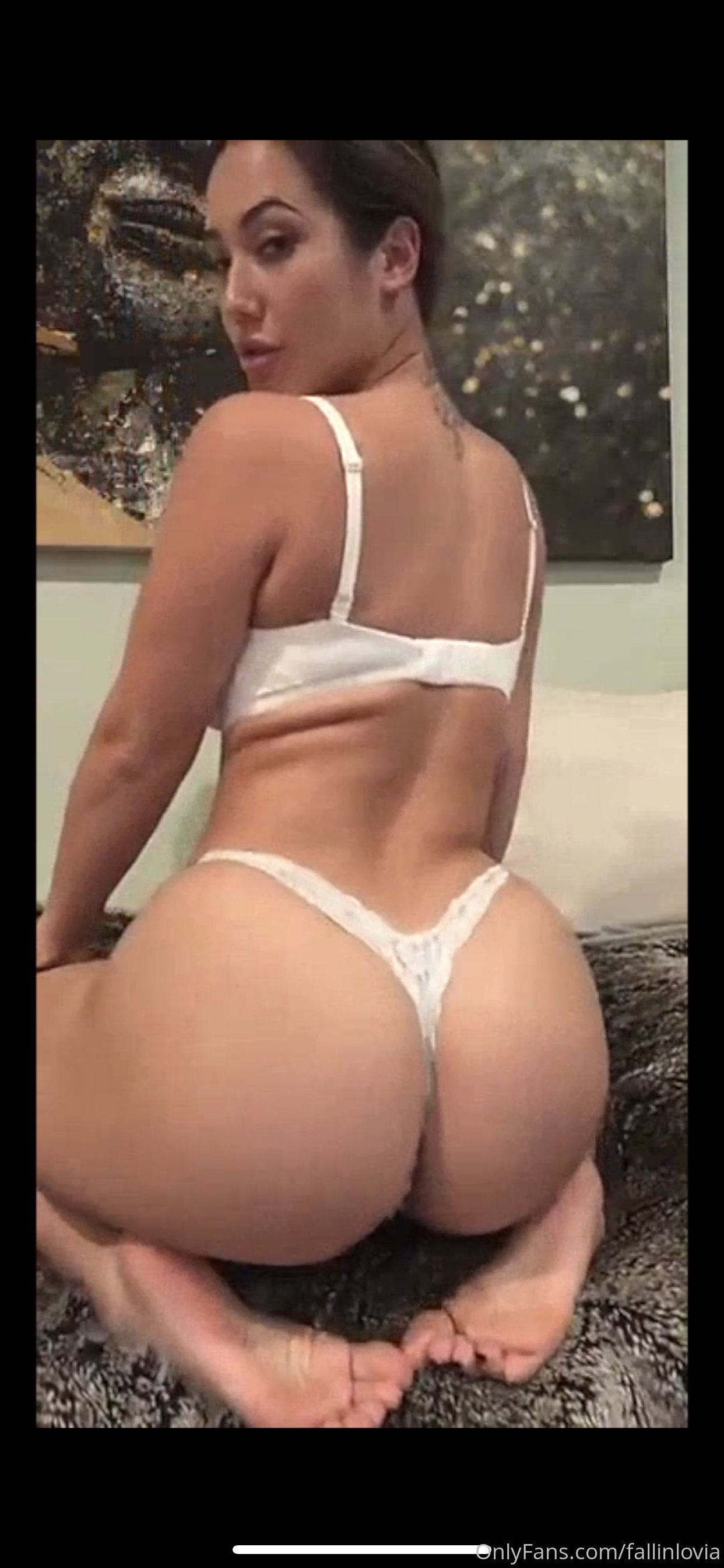 Eva Lovia, Fallinlovia, Onlyfans 0129