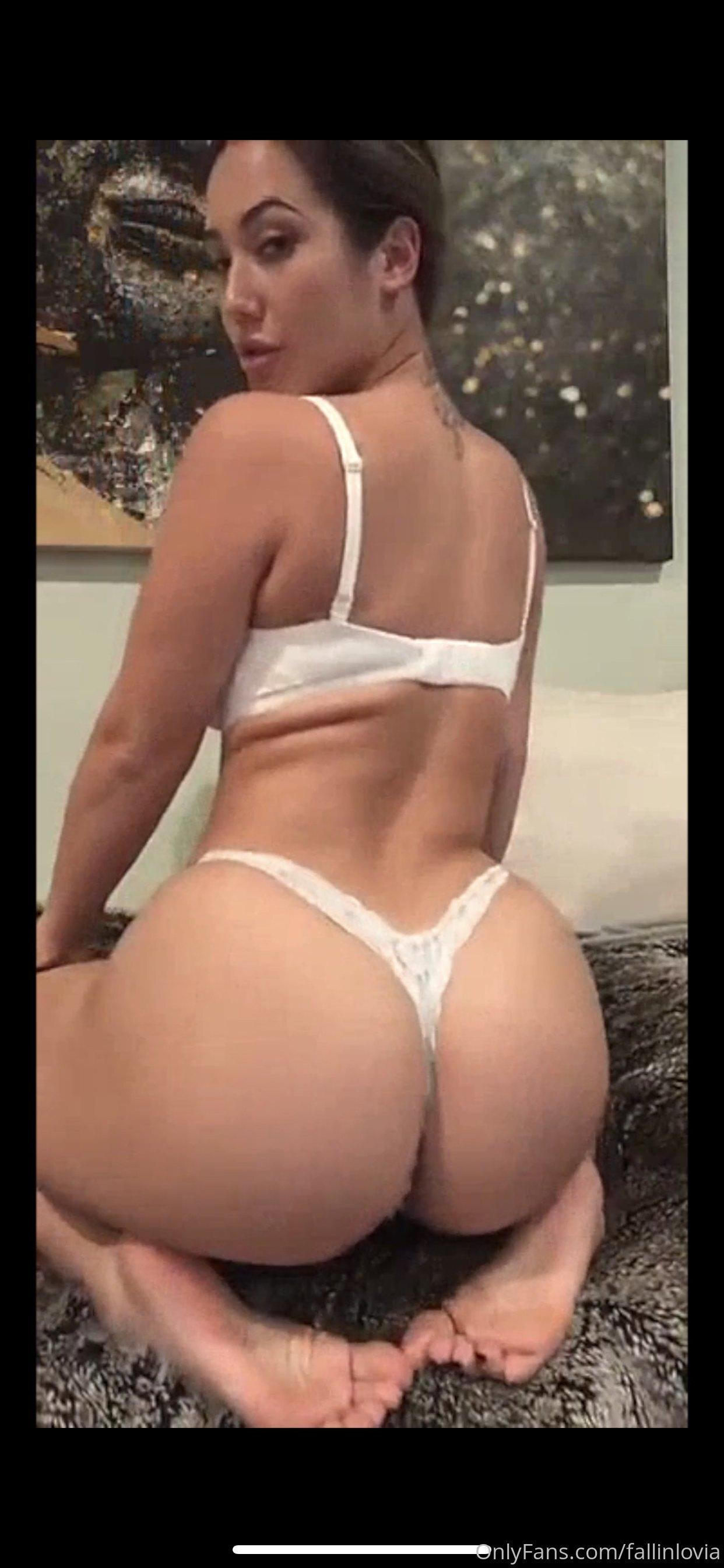 Eva Lovia, Fallinlovia, Onlyfans 0162