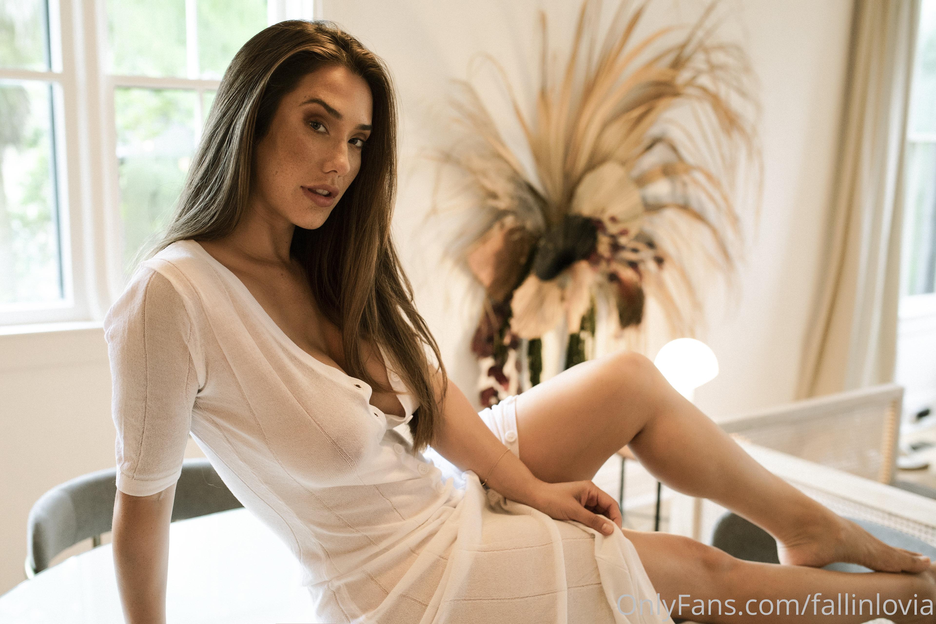 Eva Lovia, Fallinlovia, Onlyfans 0202
