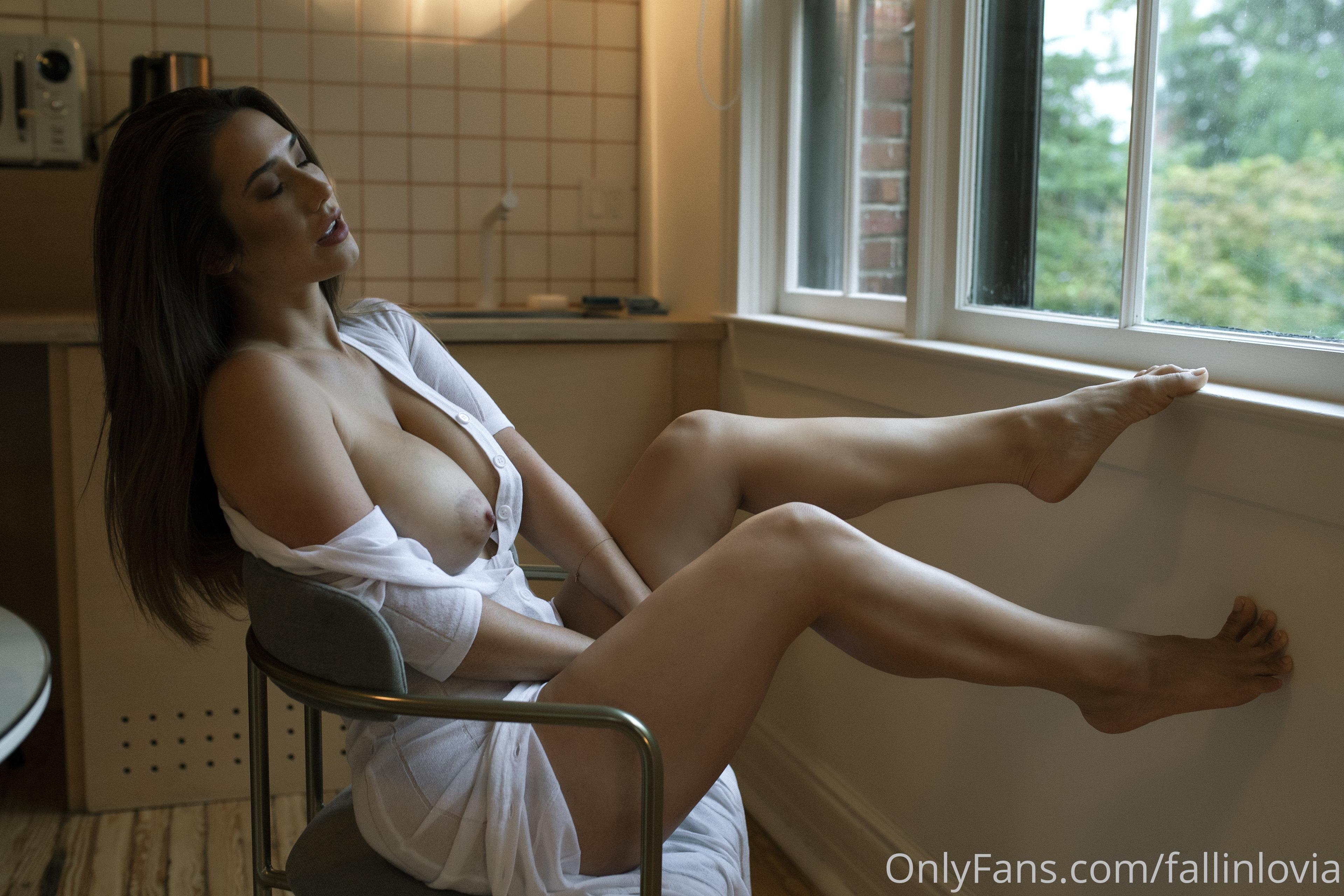 Eva Lovia, Fallinlovia, Onlyfans 0206