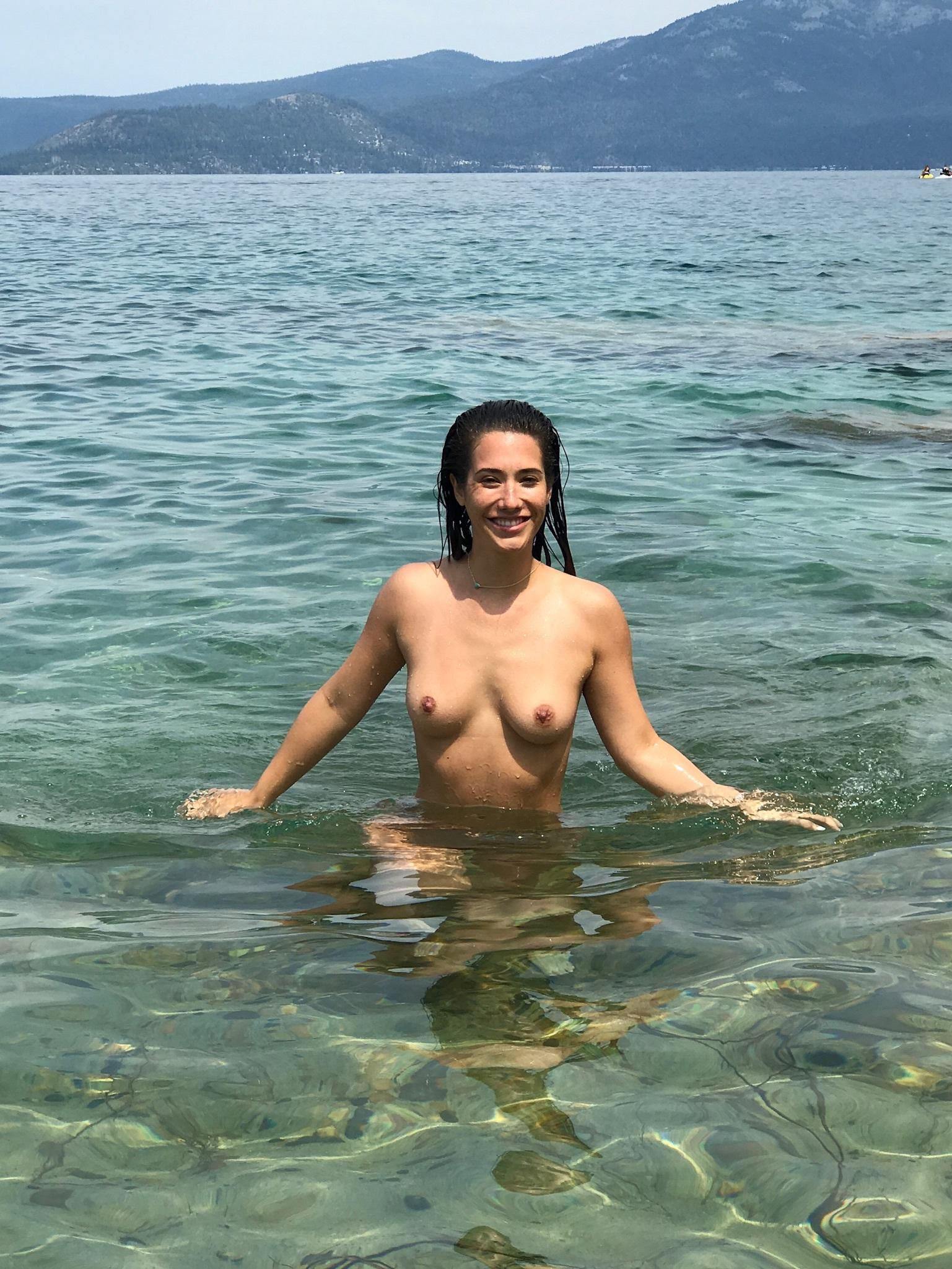 Eva Lovia, Fallinlovia, Onlyfans 0229