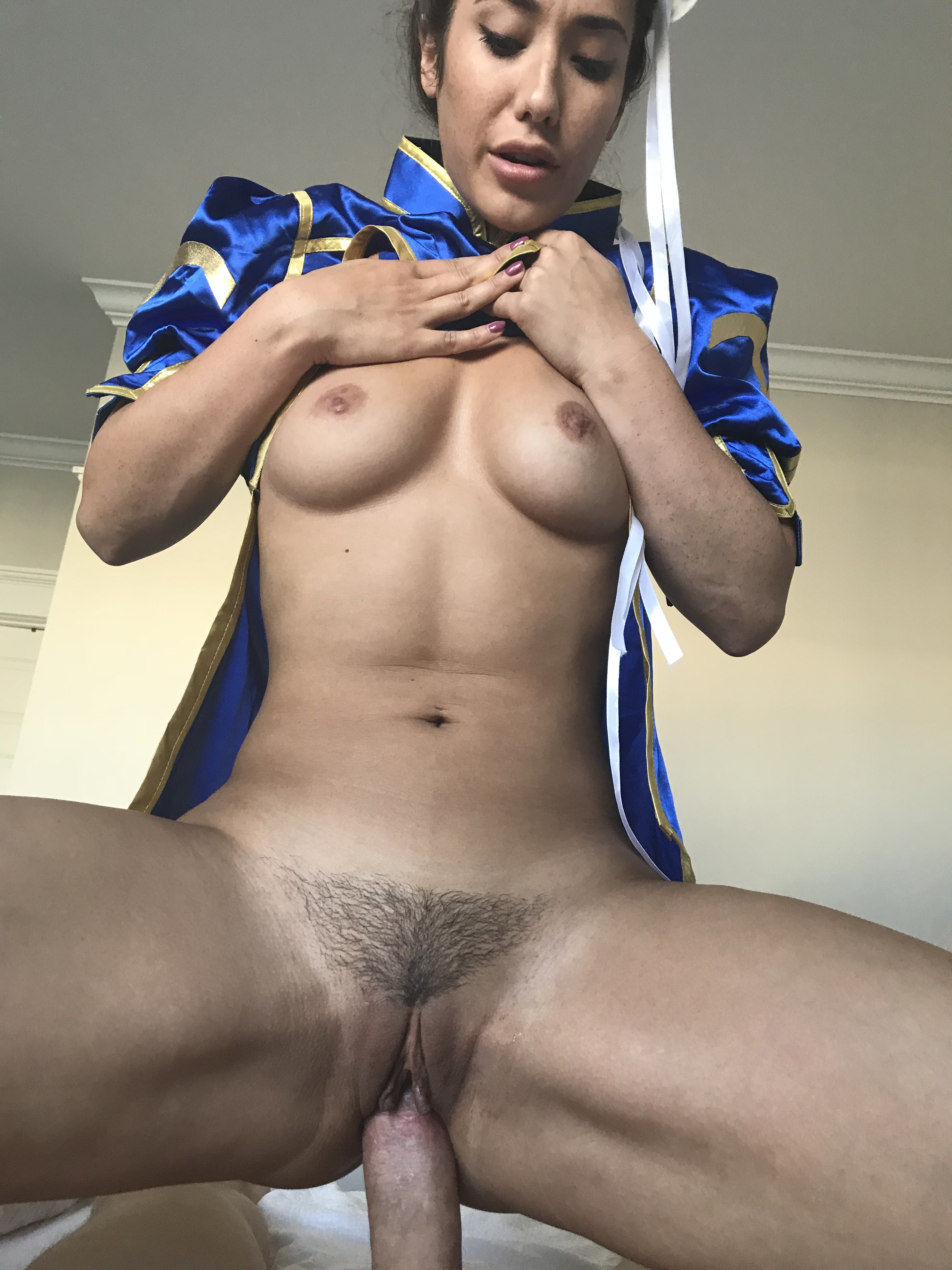 Eva Lovia, Fallinlovia, Onlyfans 0242