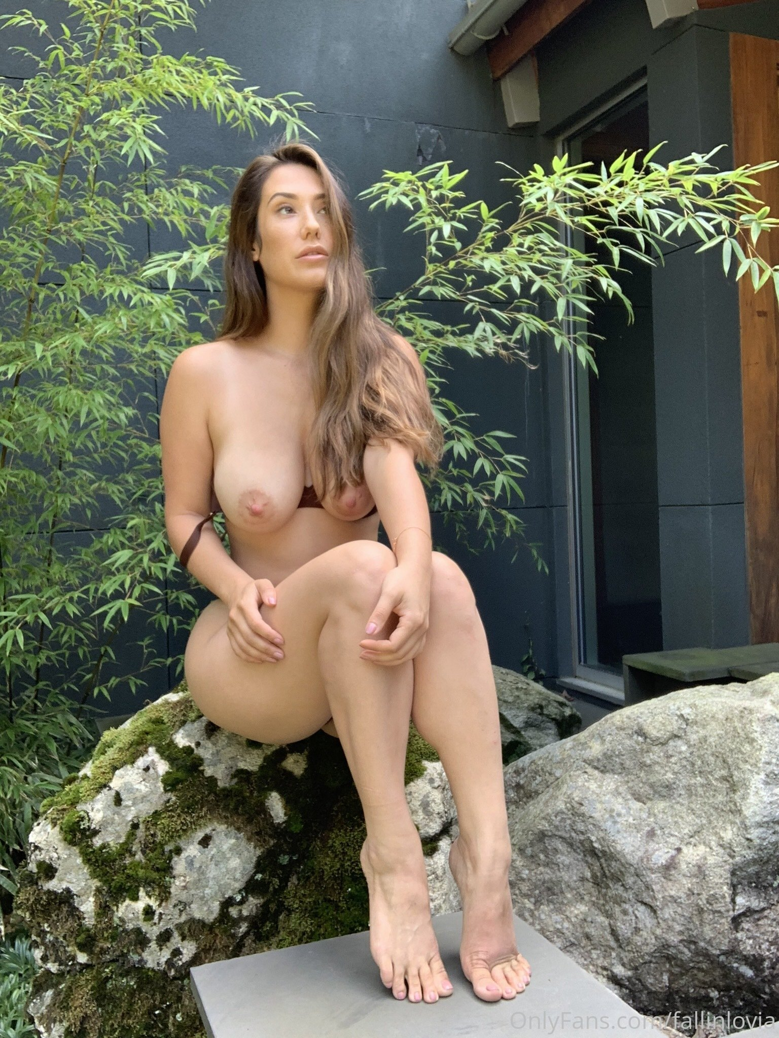 Eva Lovia, Fallinlovia, Onlyfans 0246