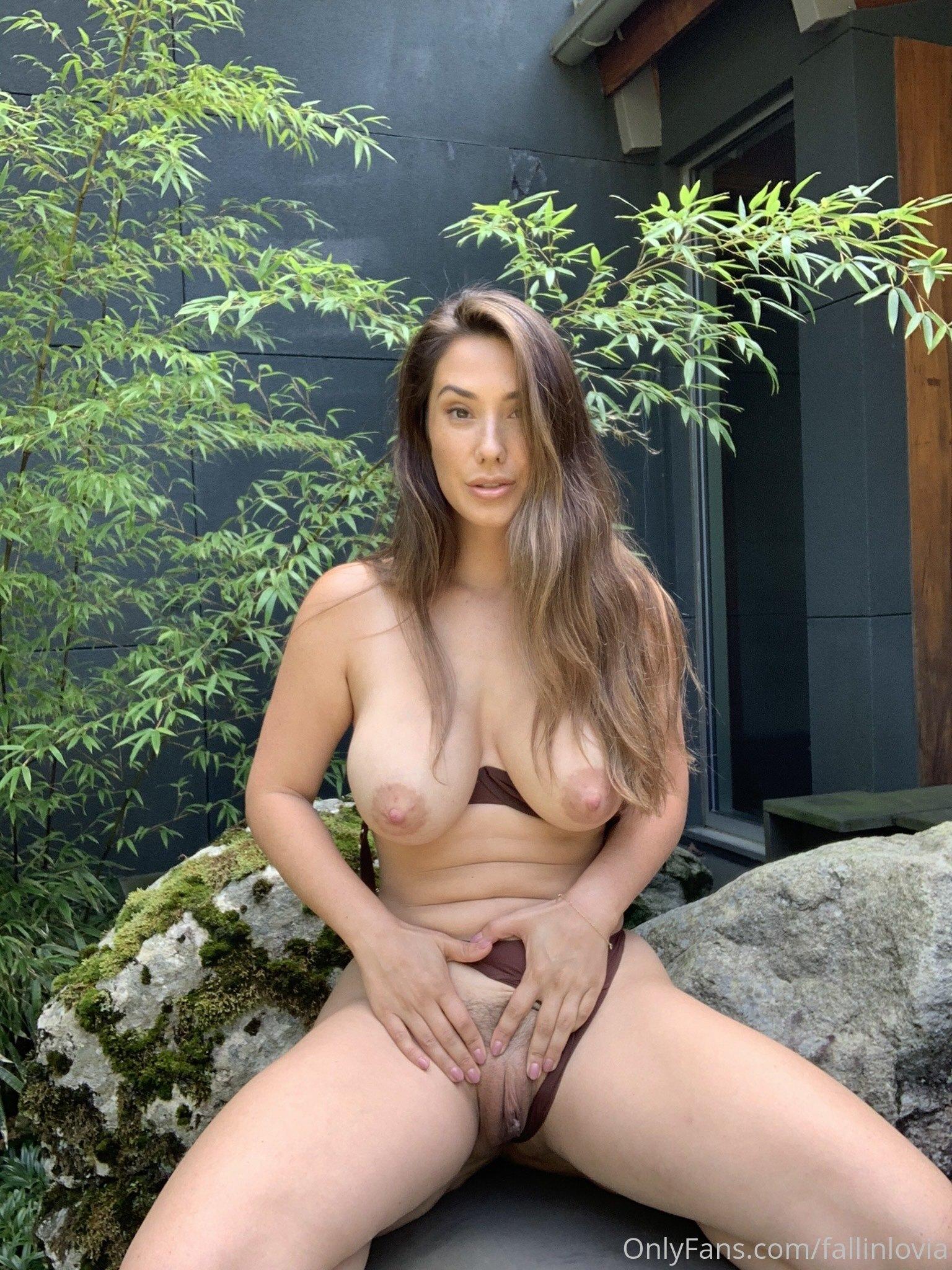 Eva Lovia, Fallinlovia, Onlyfans 0248