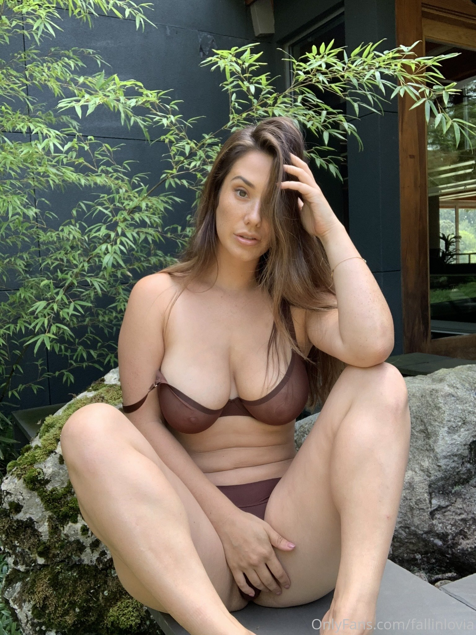 Eva Lovia, Fallinlovia, Onlyfans 0254