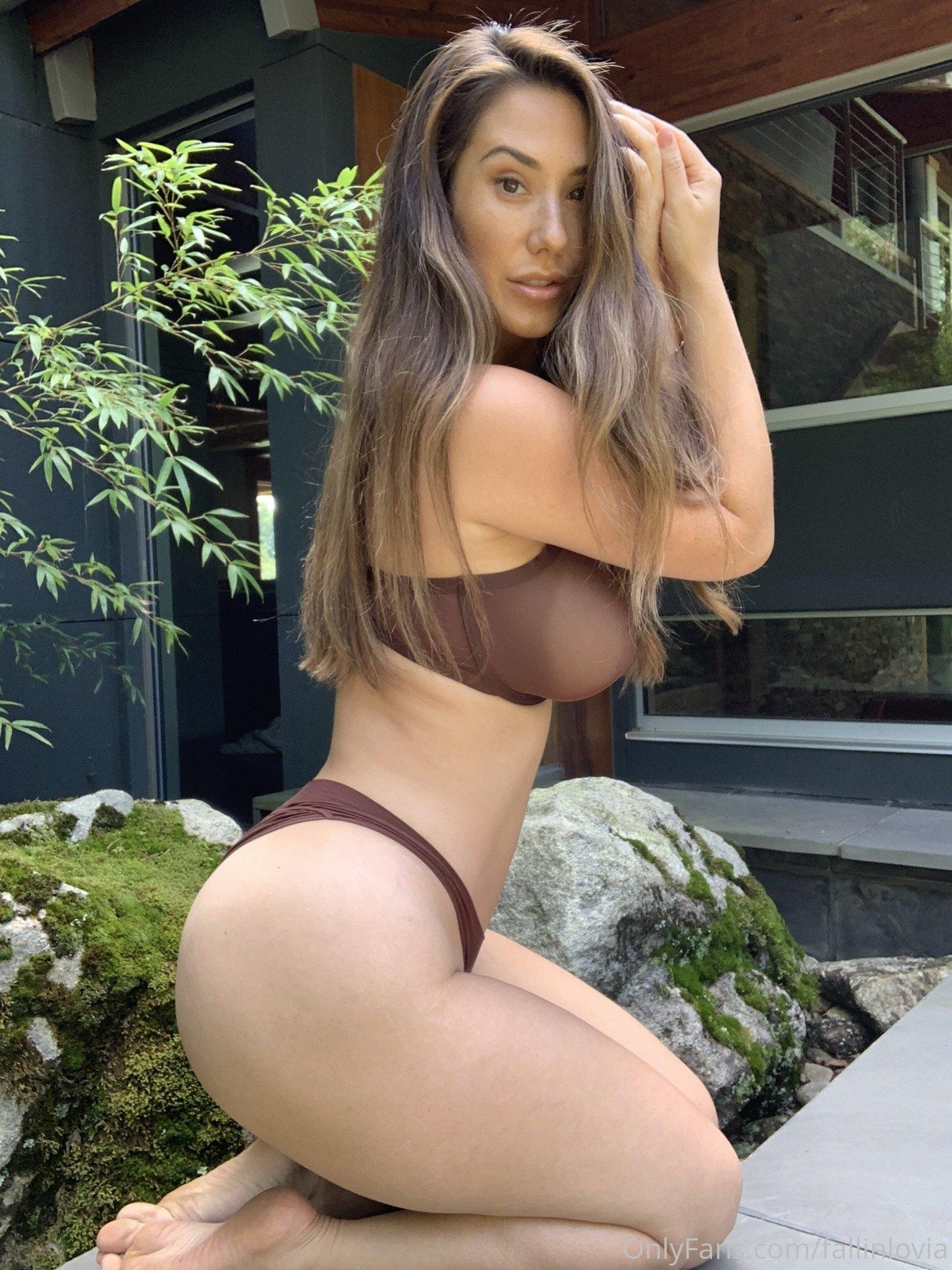 Eva Lovia, Fallinlovia, Onlyfans 0258