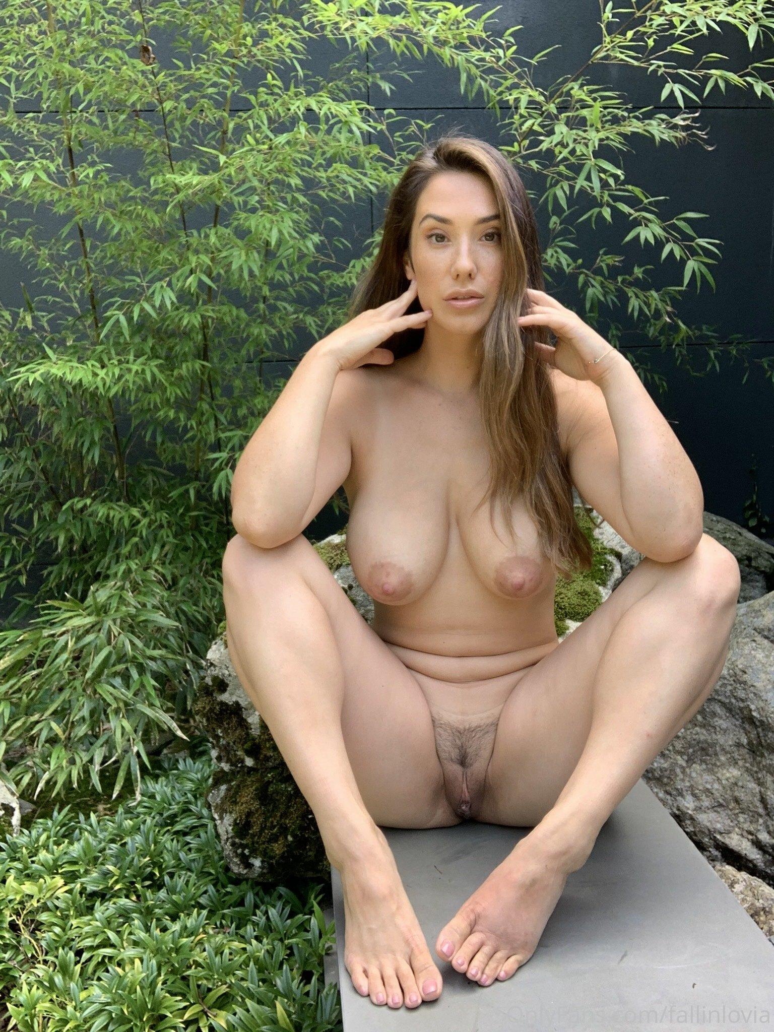 Eva Lovia, Fallinlovia, Onlyfans 0262