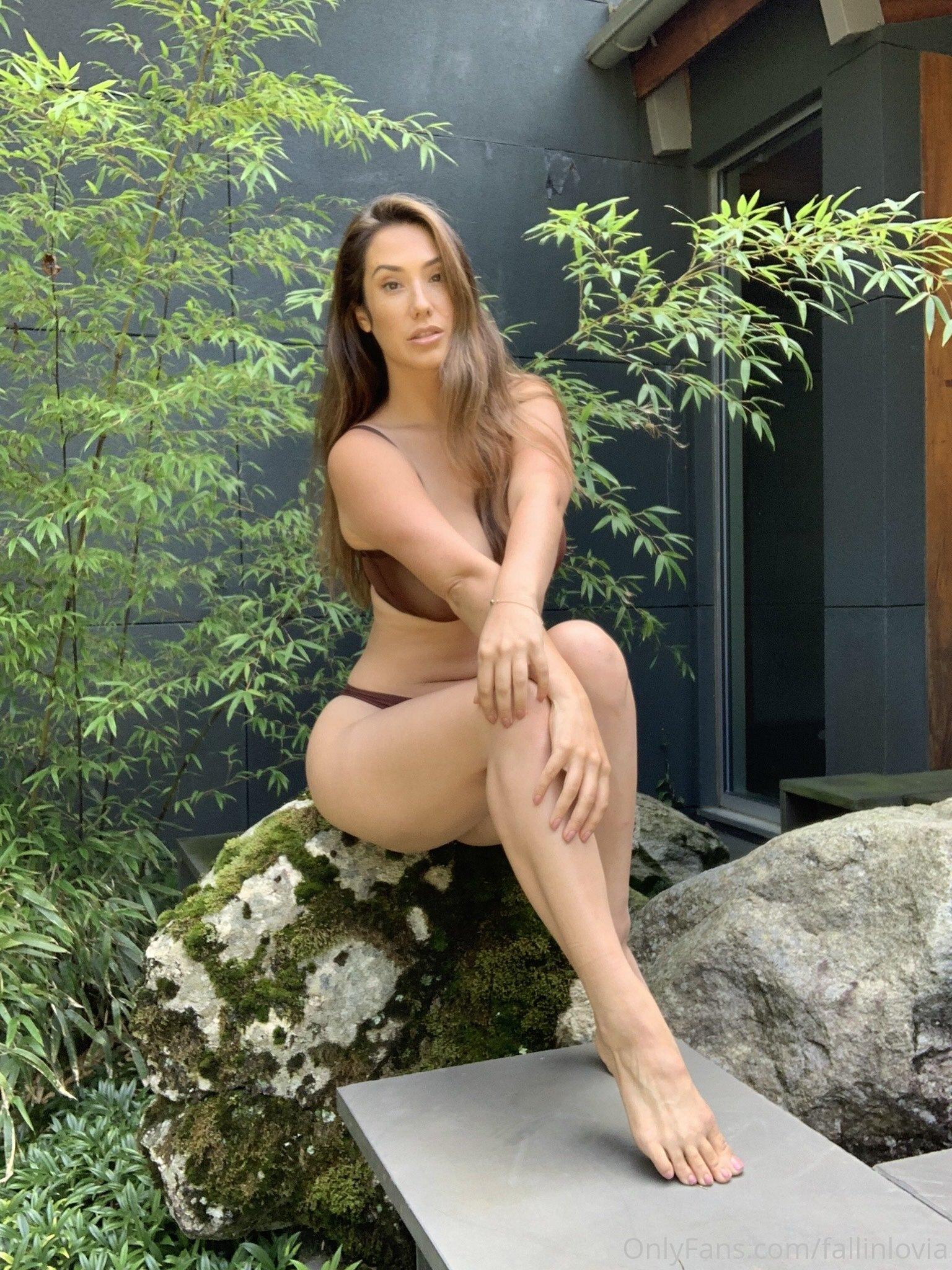 Eva Lovia, Fallinlovia, Onlyfans 0267