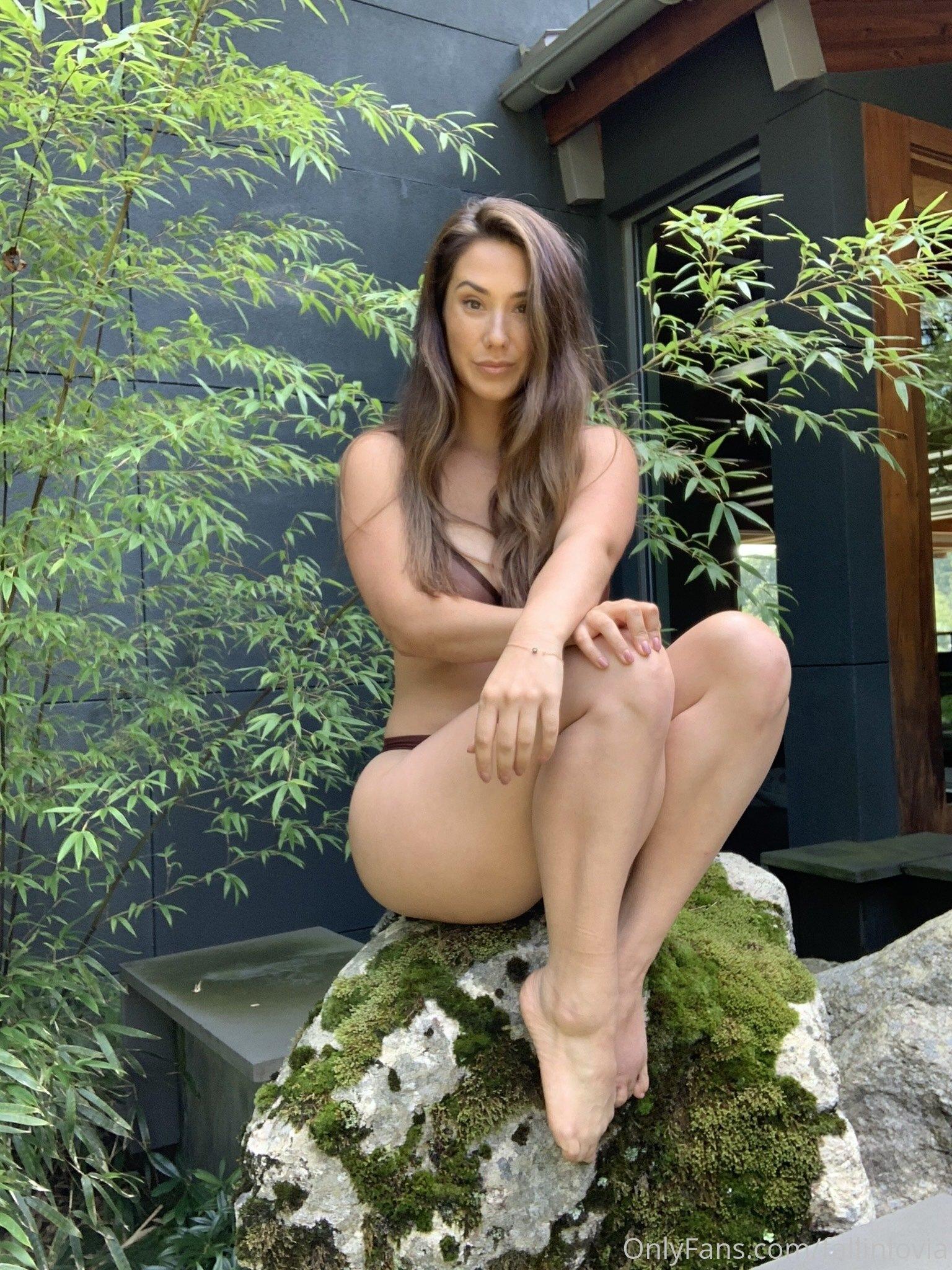 Eva Lovia, Fallinlovia, Onlyfans 0269