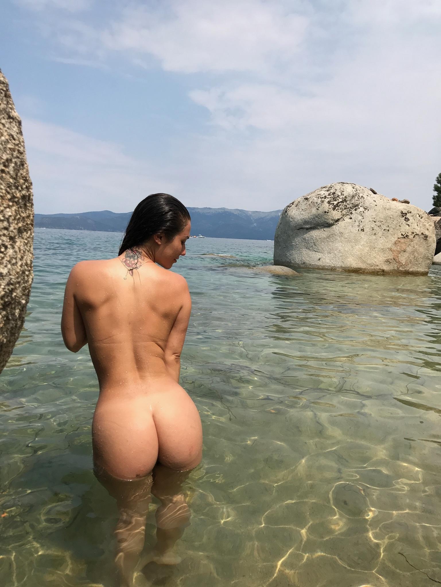 Eva Lovia, Fallinlovia, Onlyfans 0316