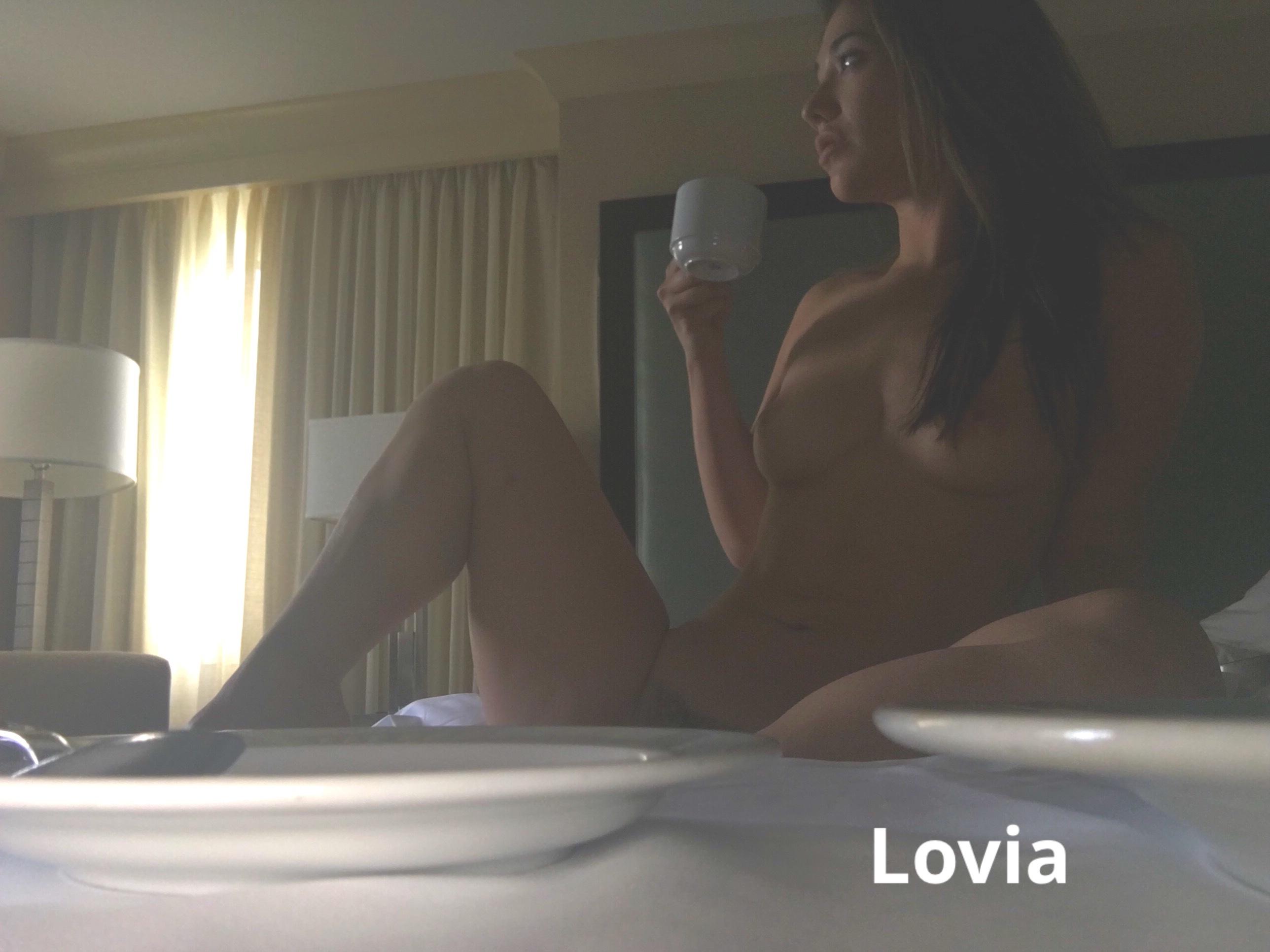 Eva Lovia, Fallinlovia, Onlyfans 0318