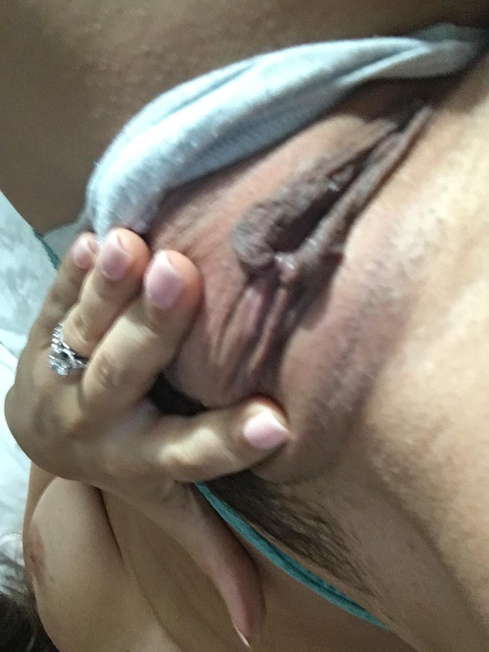 Eva Lovia, Fallinlovia, Onlyfans 0334