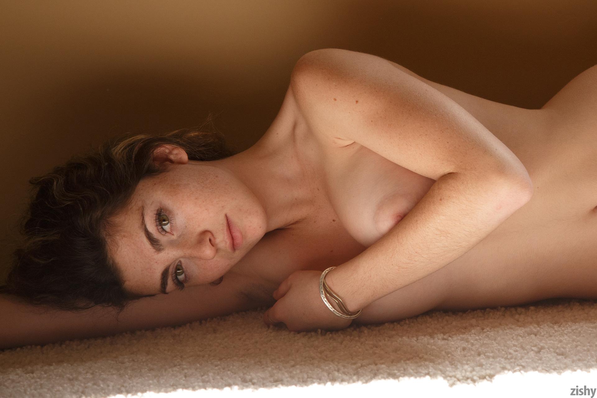 Gillian Barnes Onlyfans 0009