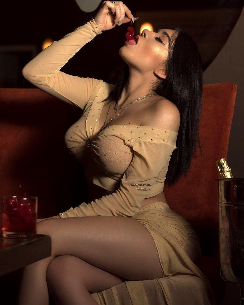 Giselle Montes, Gisellemontes18, Onlyfans 0002