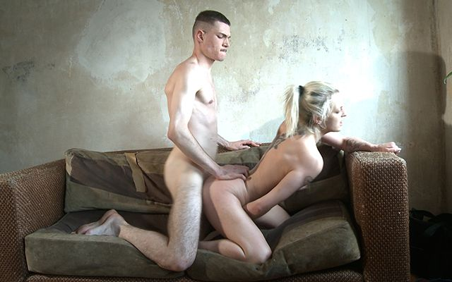Homemade Porn Videos, Amateur Videos, Homemade Videos, Lustery