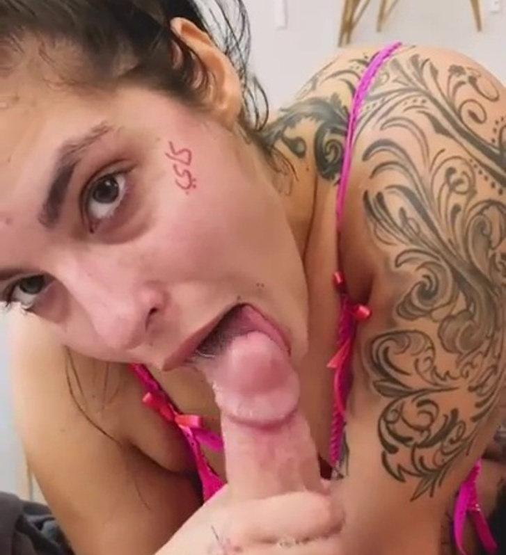 Its Kaai Onlyfans Nude Blowjob Porn Video Leaked