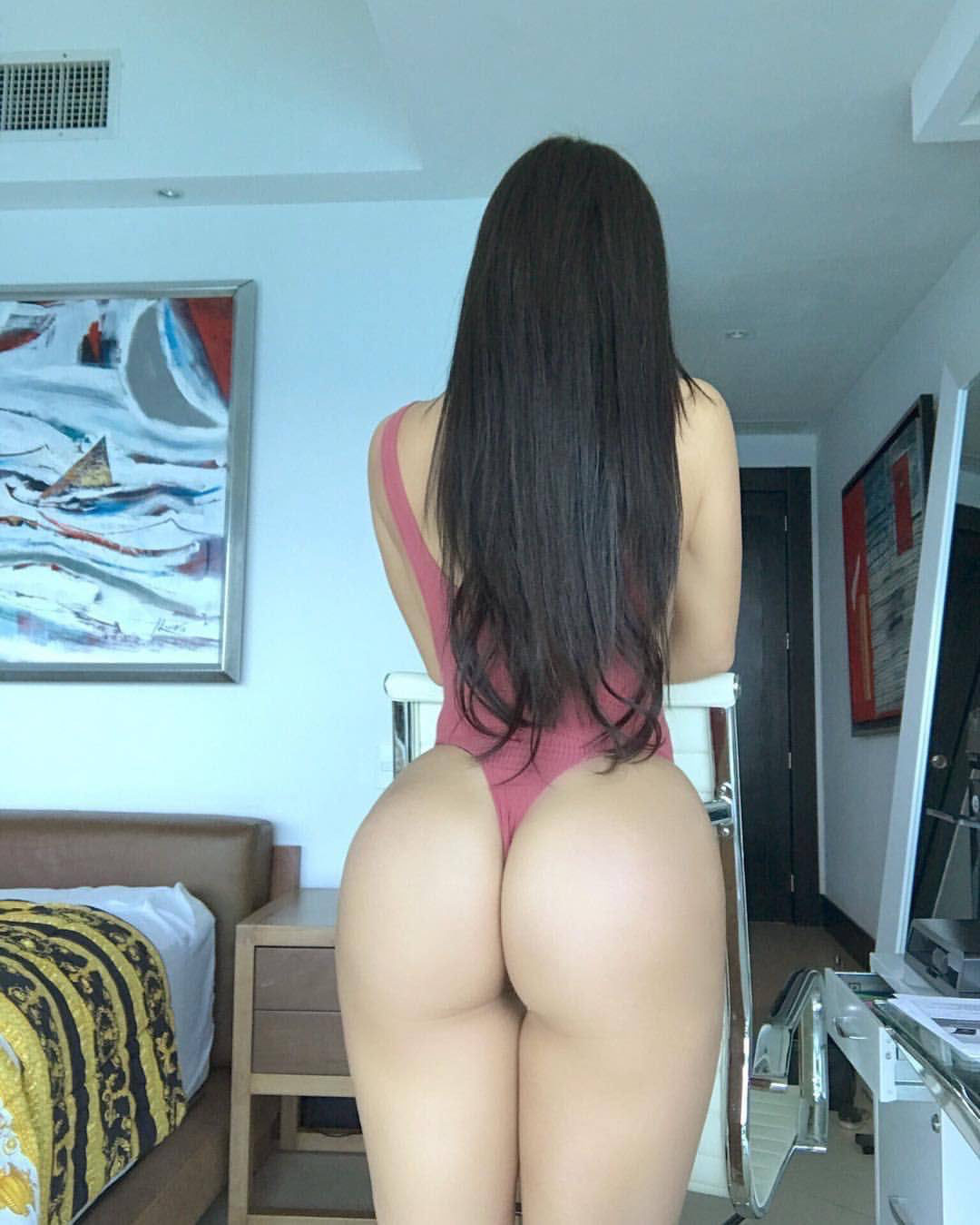 Joselyn Cano Onlyfans 0015
