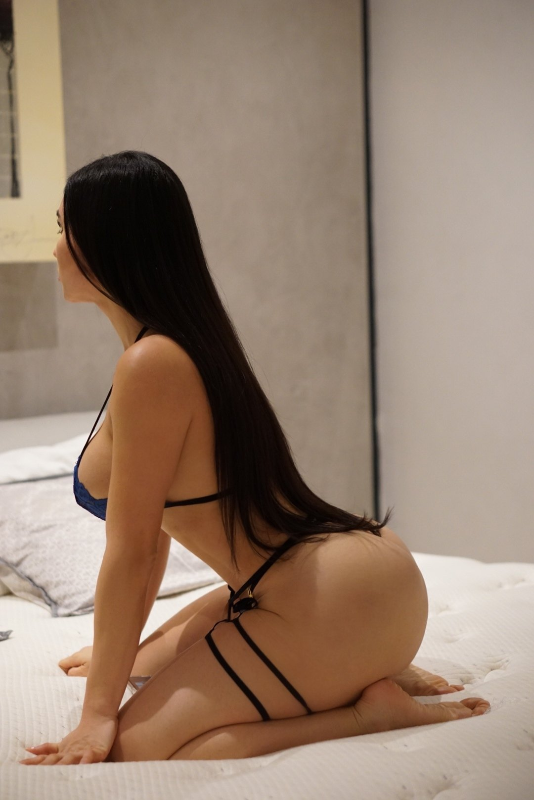 Joselyn Cano Onlyfans 0020