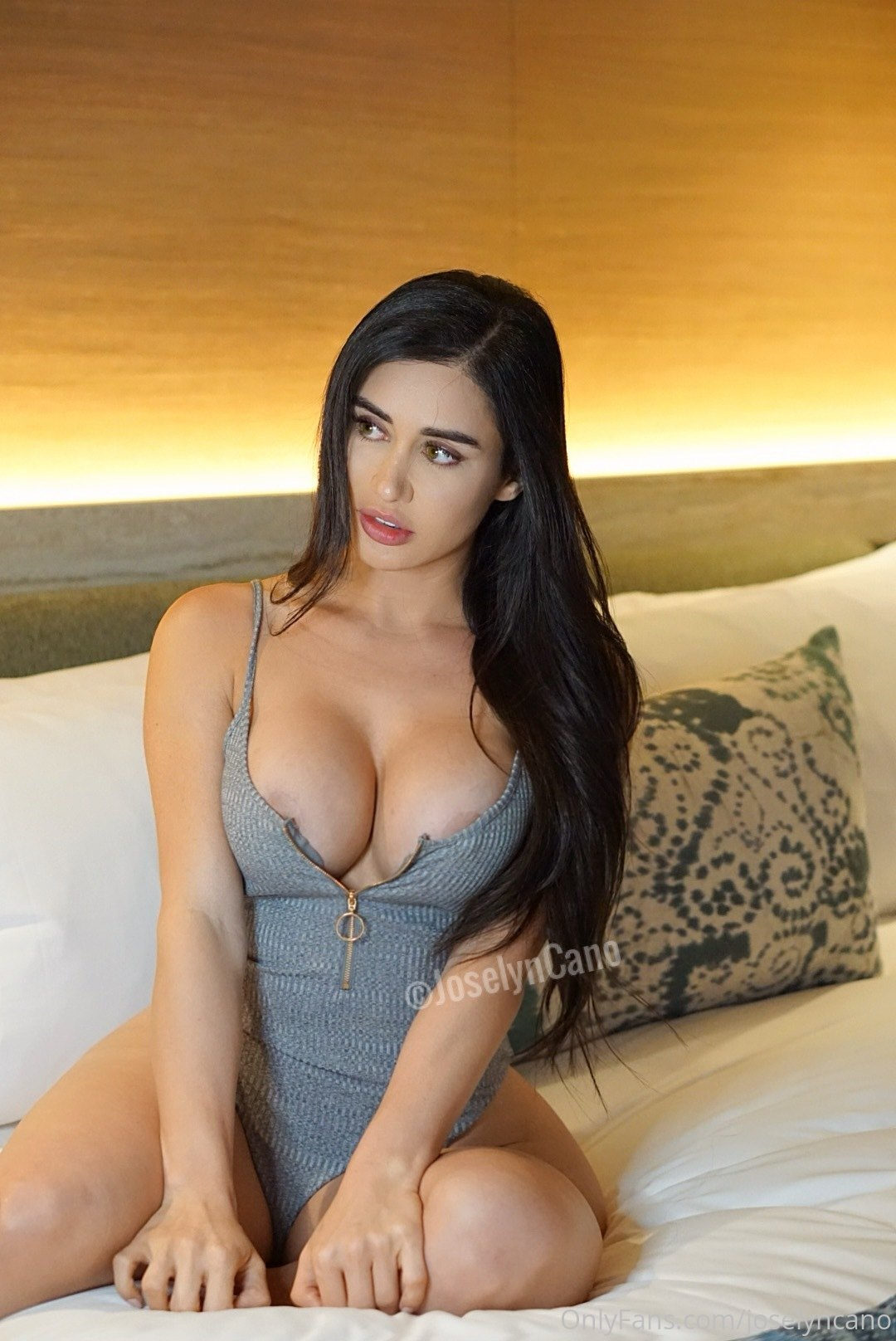 Joselyn Cano Onlyfans 0025