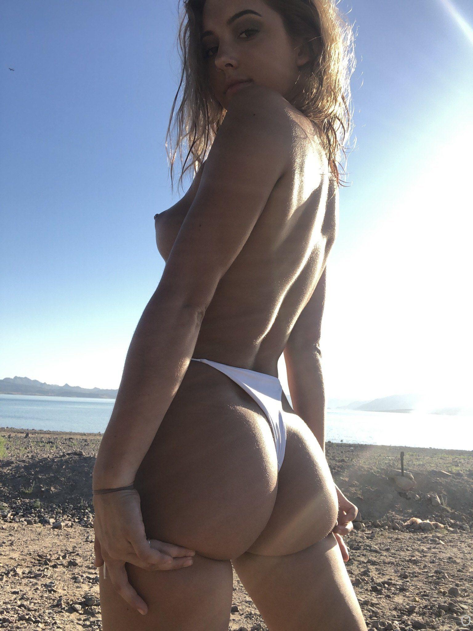 Karly Mergenthaler Nude Photos Onlyfans 0006