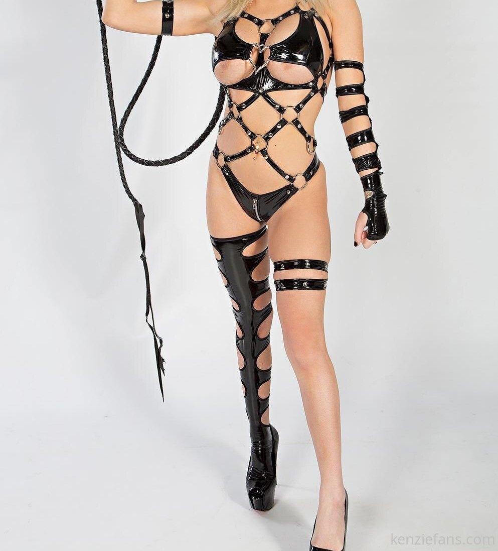 Kenzie Taylor Kenzietaylor Onlyfans Nudes Leaks 0034