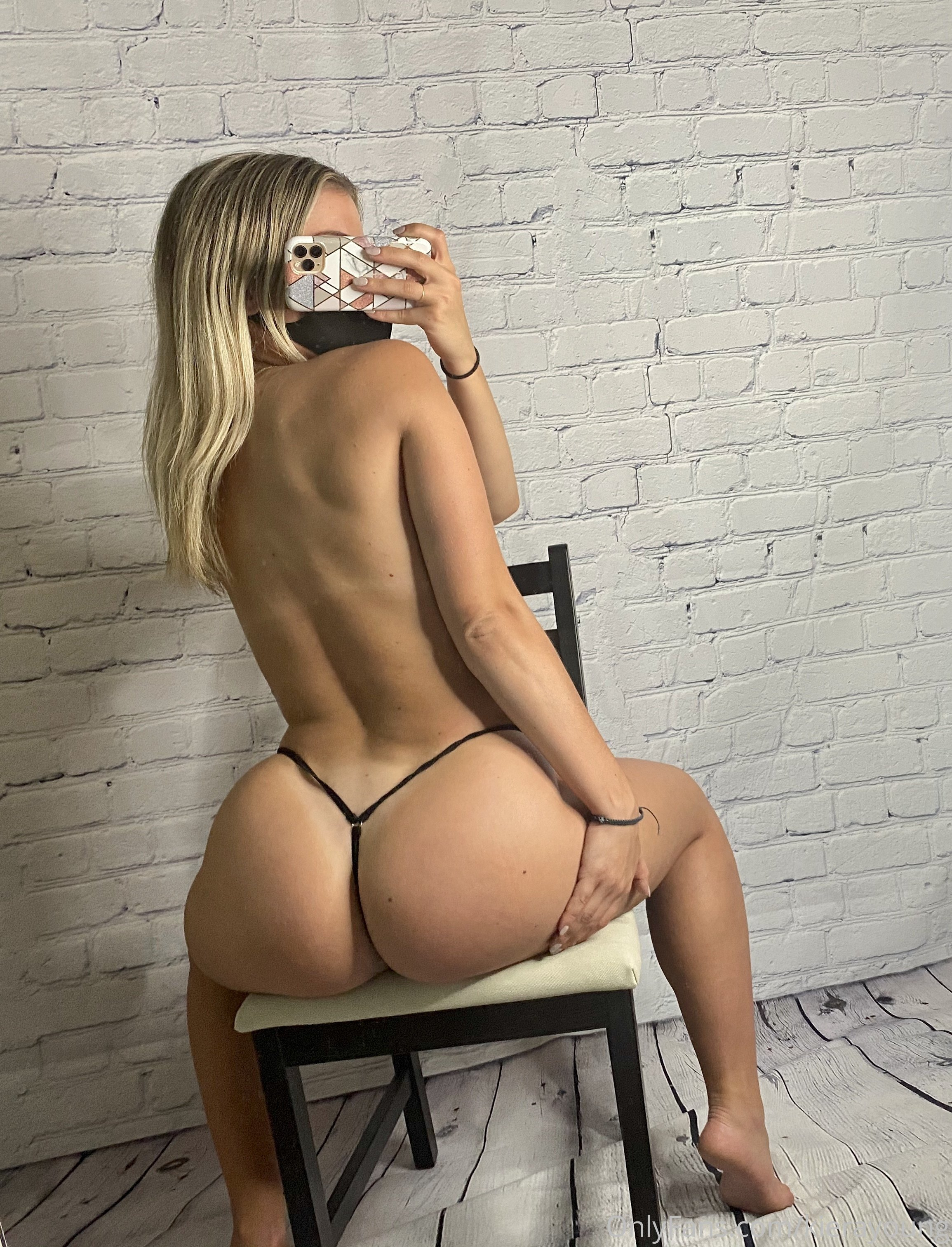 Kiera Young Onlyfans 0014