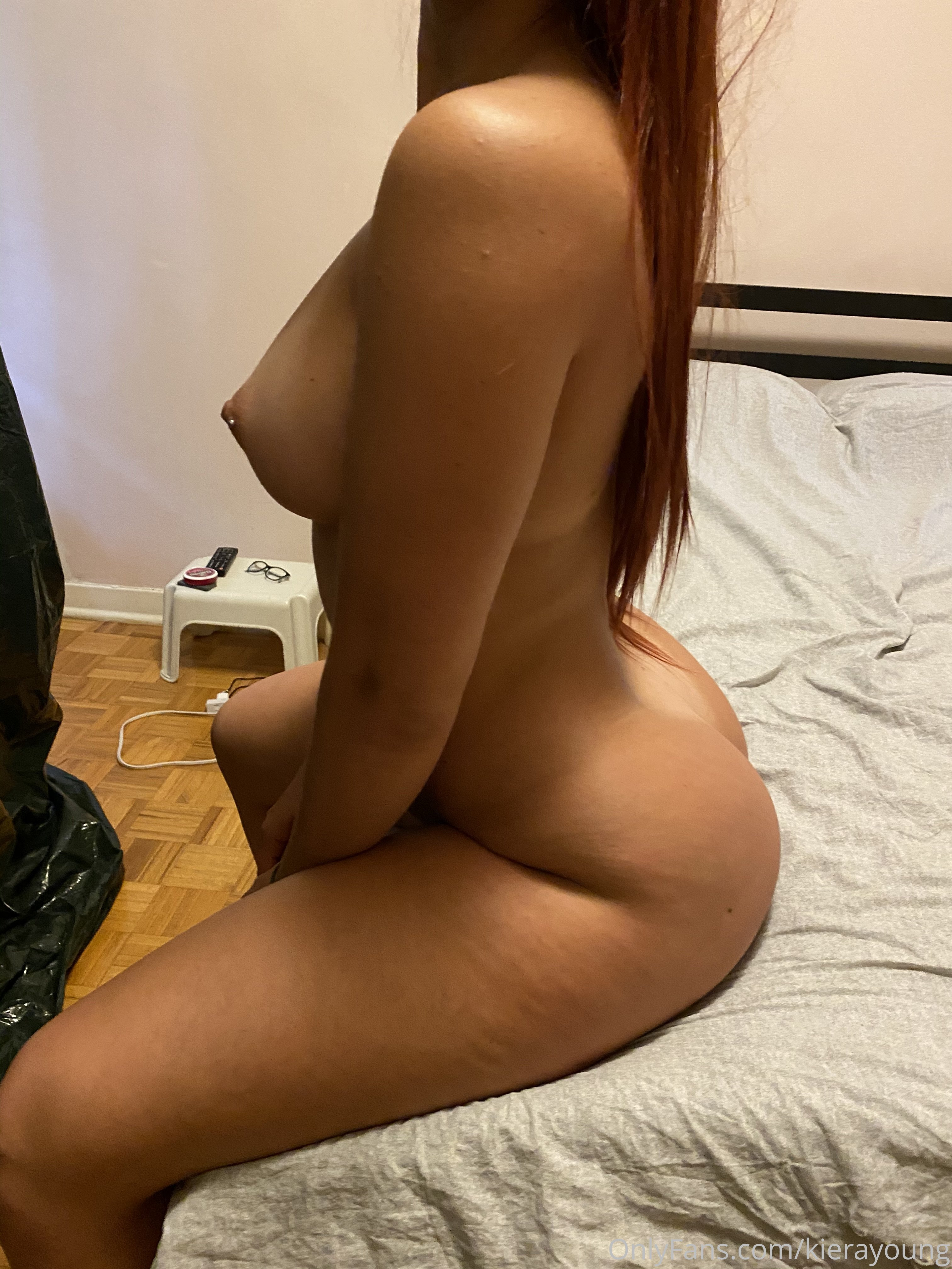 Kiera Young Onlyfans 0022