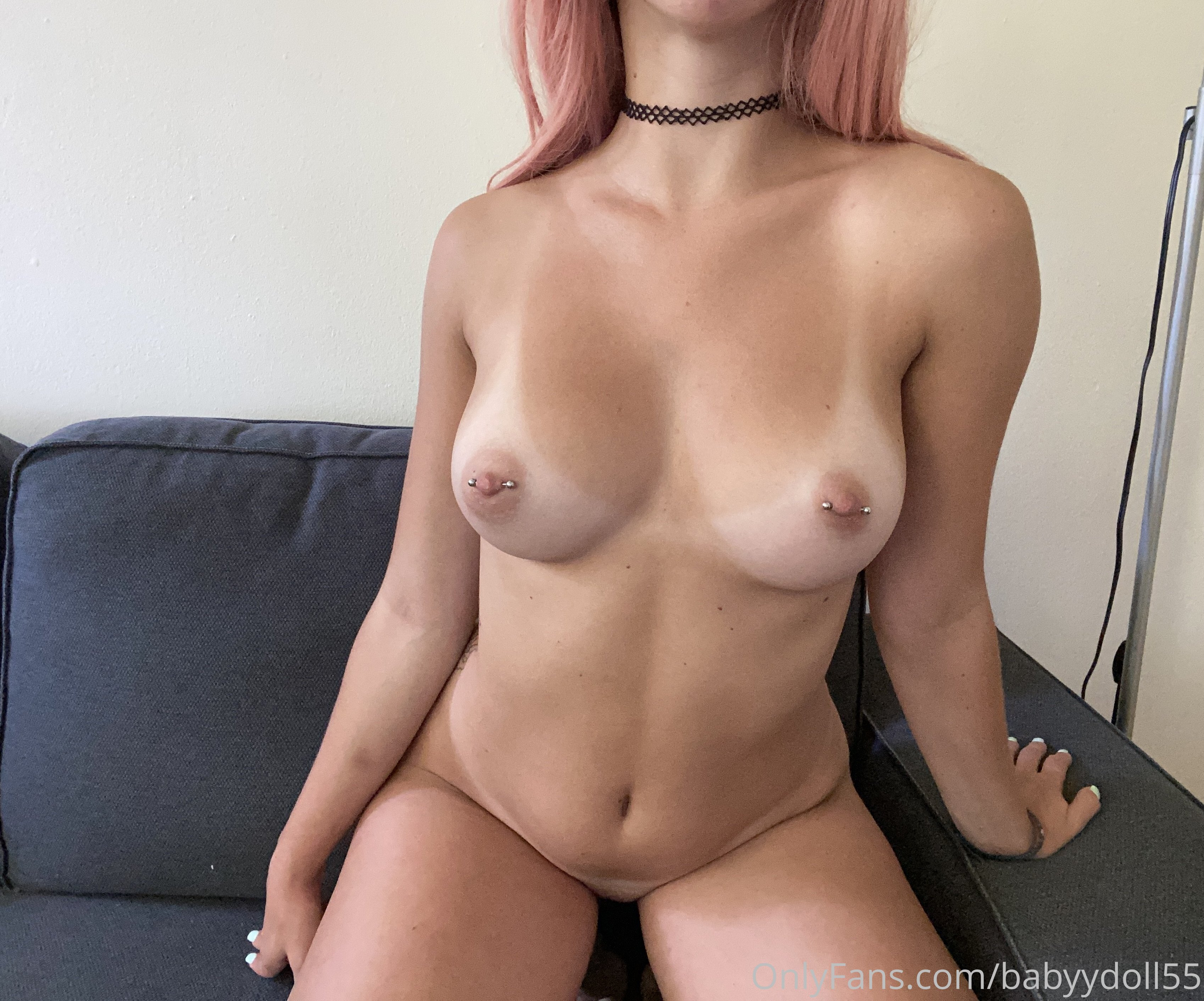 Kiera Young Onlyfans 0023
