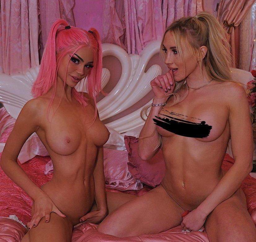 Kristen Hancher Onlyfans Nude Leaks 0002