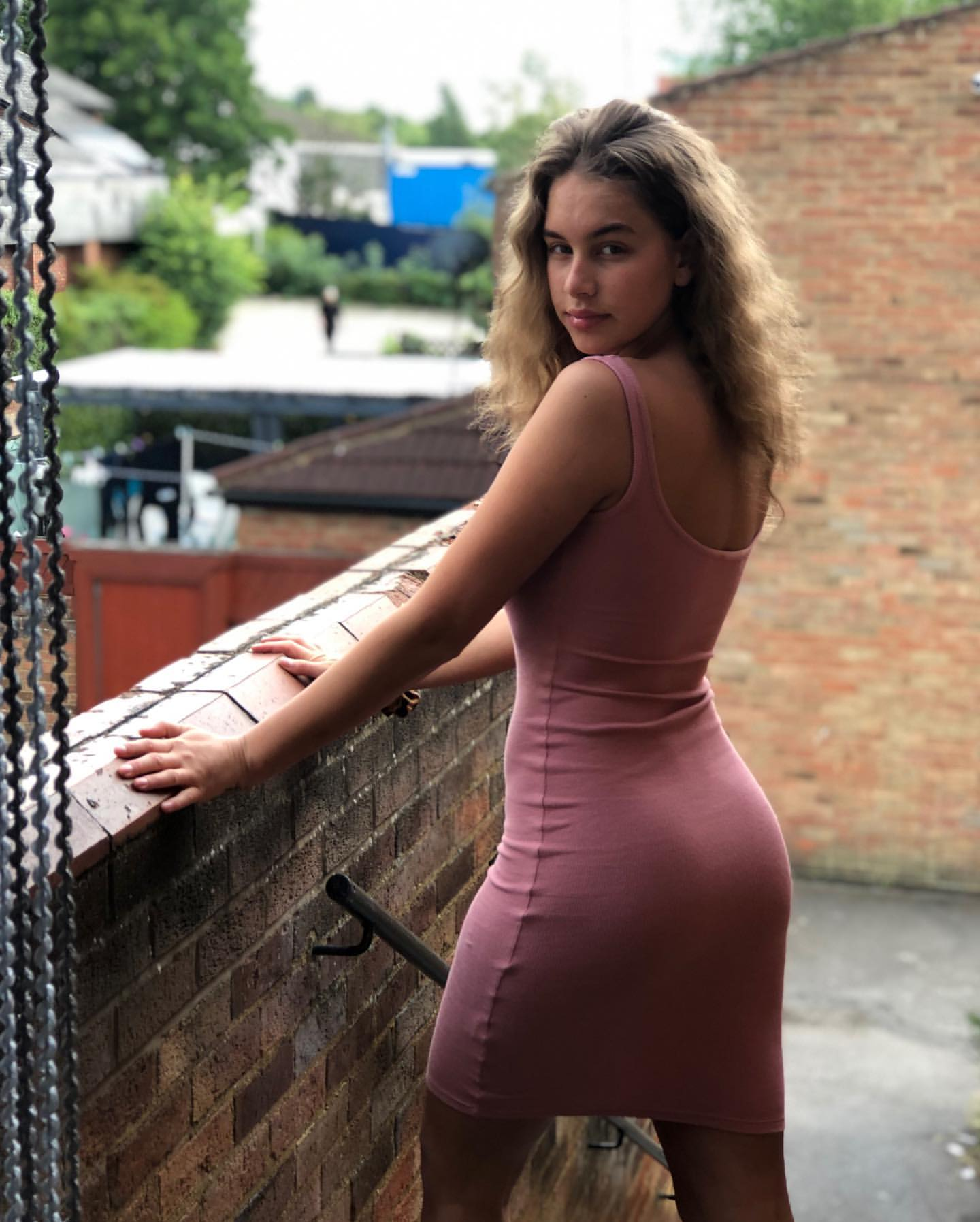 Kyia Peters, Kyia1, Onlyfans 0001
