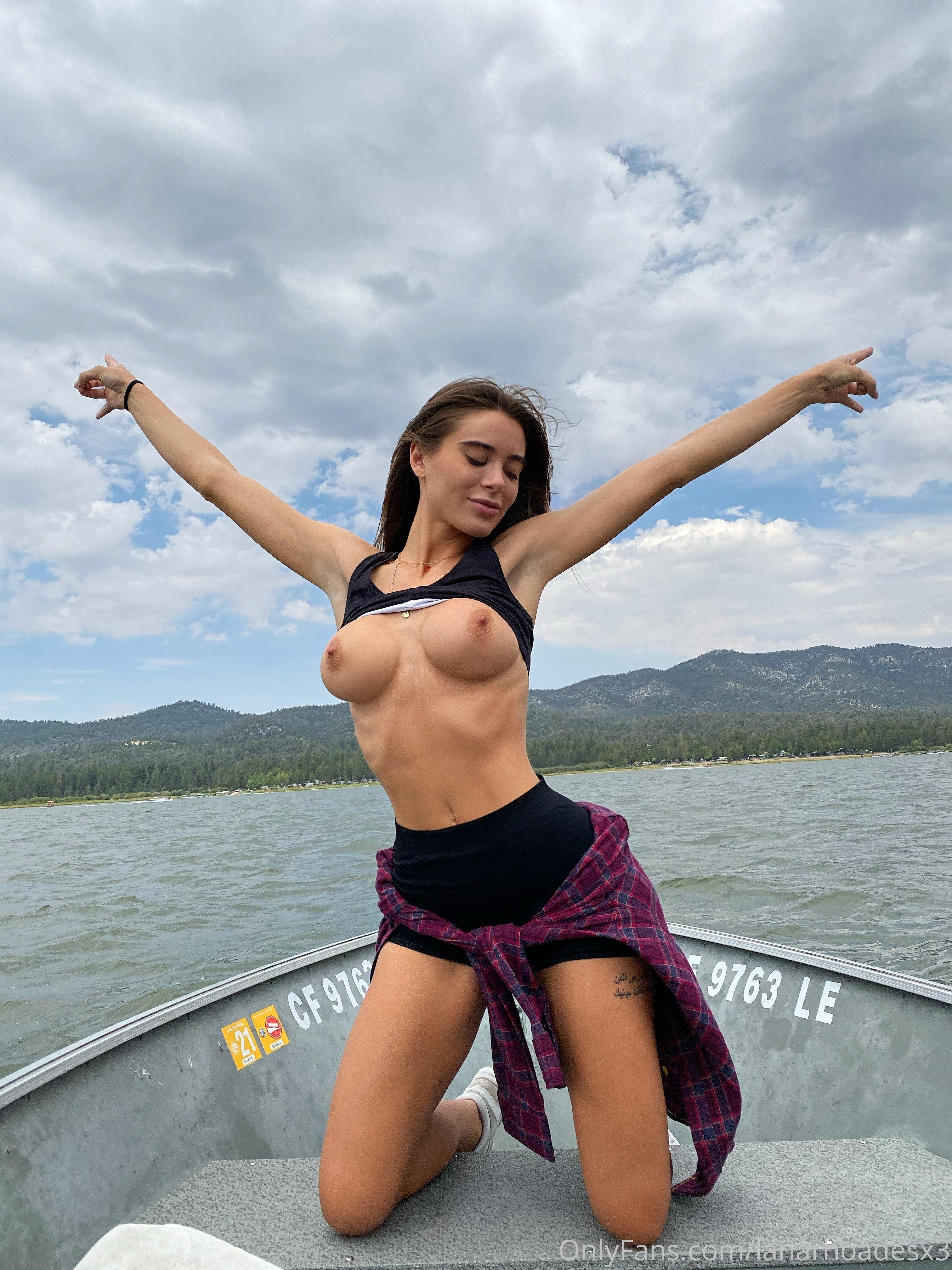 Lana Rhoades, Lanarhoades, Onlyfans Nude Leaks 0021
